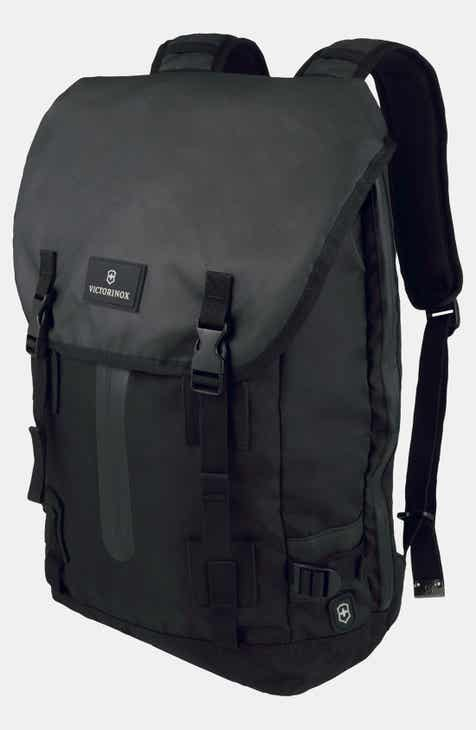 bf01a532ab Victorinox Swiss Army® Flapover Backpack