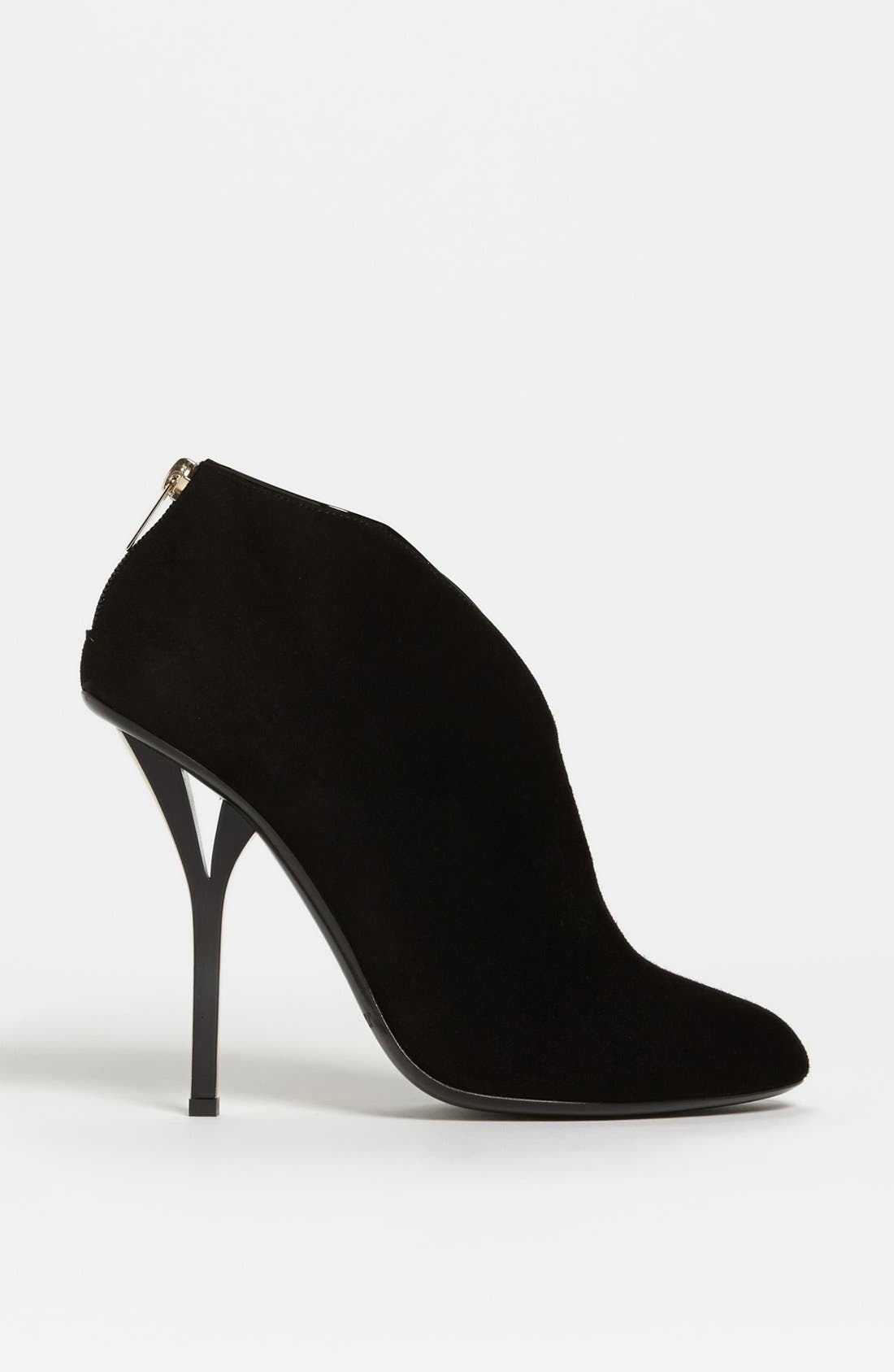 Alternate Image 4  - Jimmy Choo 'Lane' Bootie
