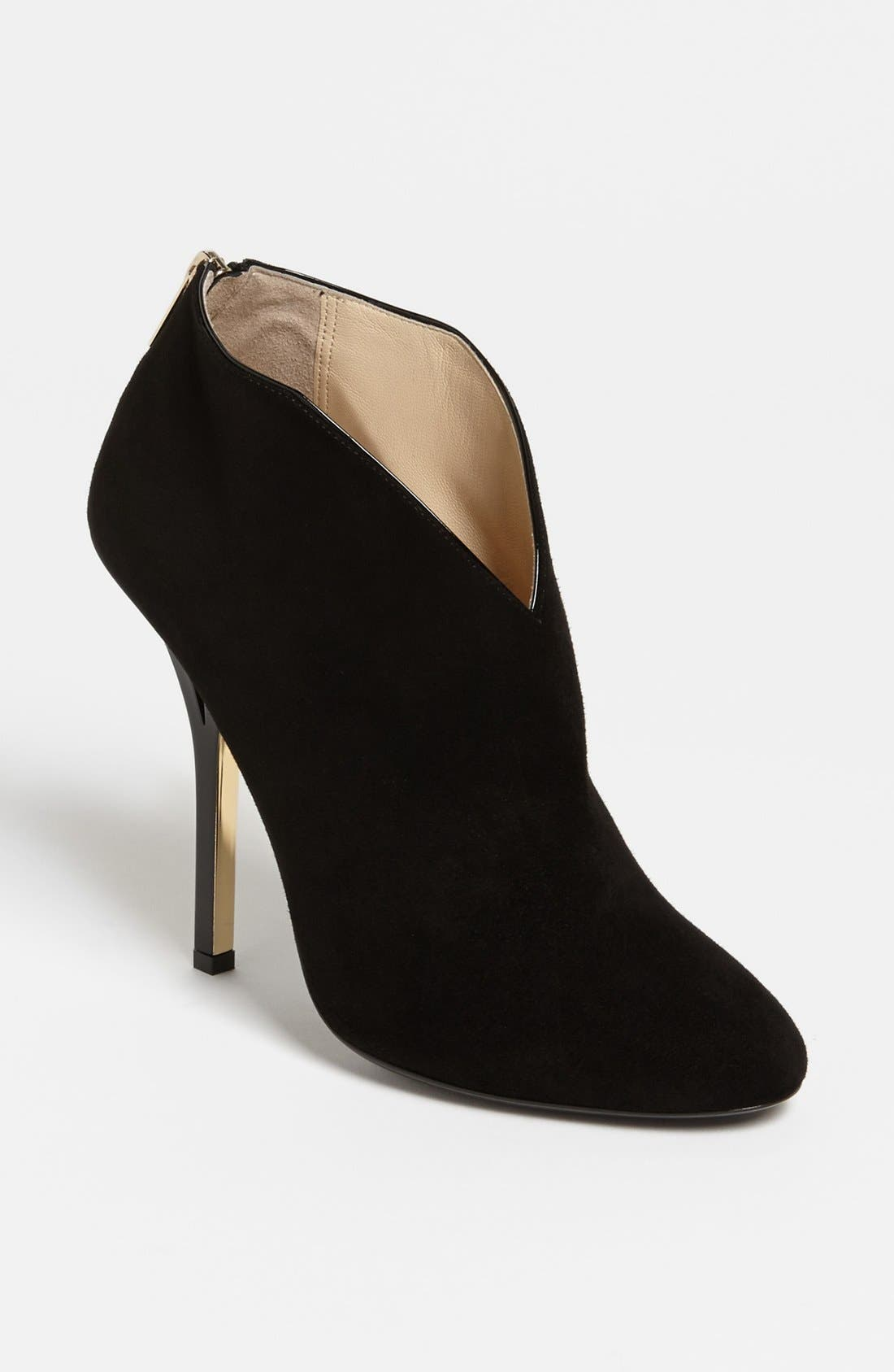 Alternate Image 1 Selected - Jimmy Choo 'Lane' Bootie