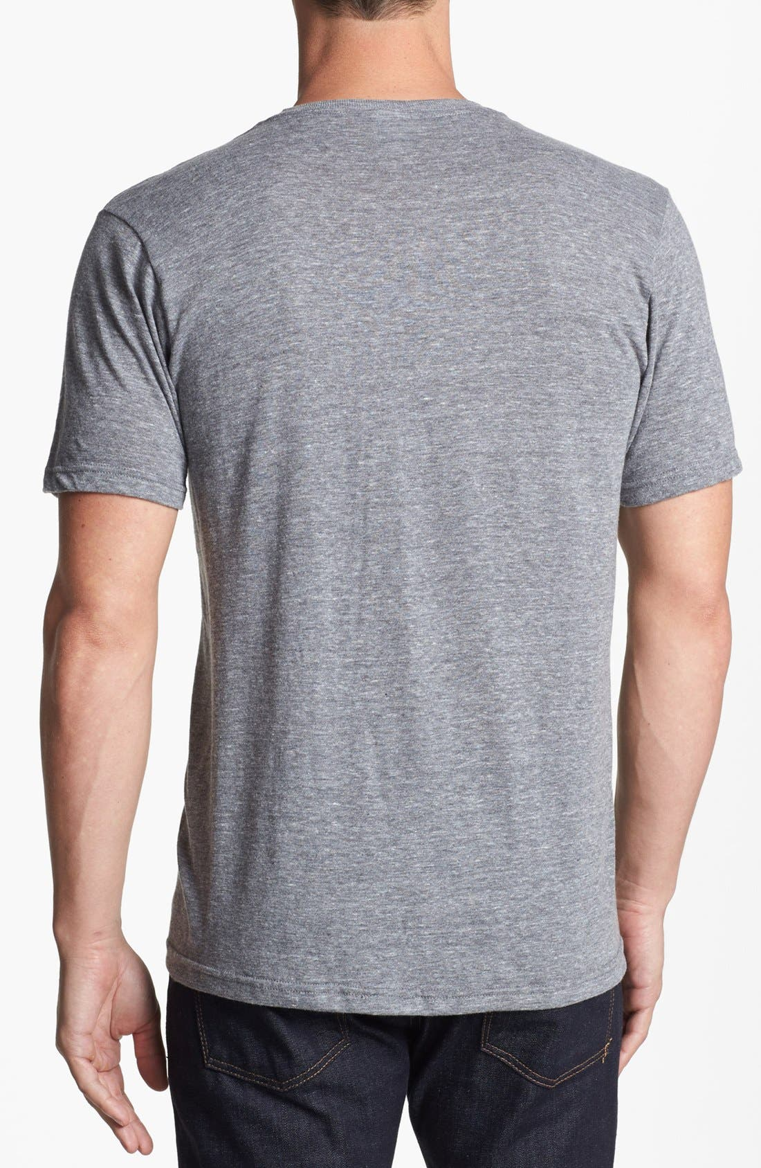 Alternate Image 2  - PalmerCash 'Playboy US' T-Shirt