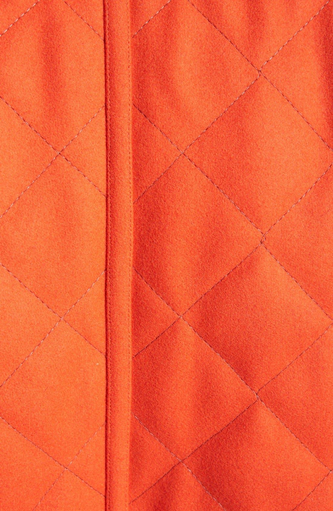 Alternate Image 3  - rag & bone 'Holme' Quilted Jacket