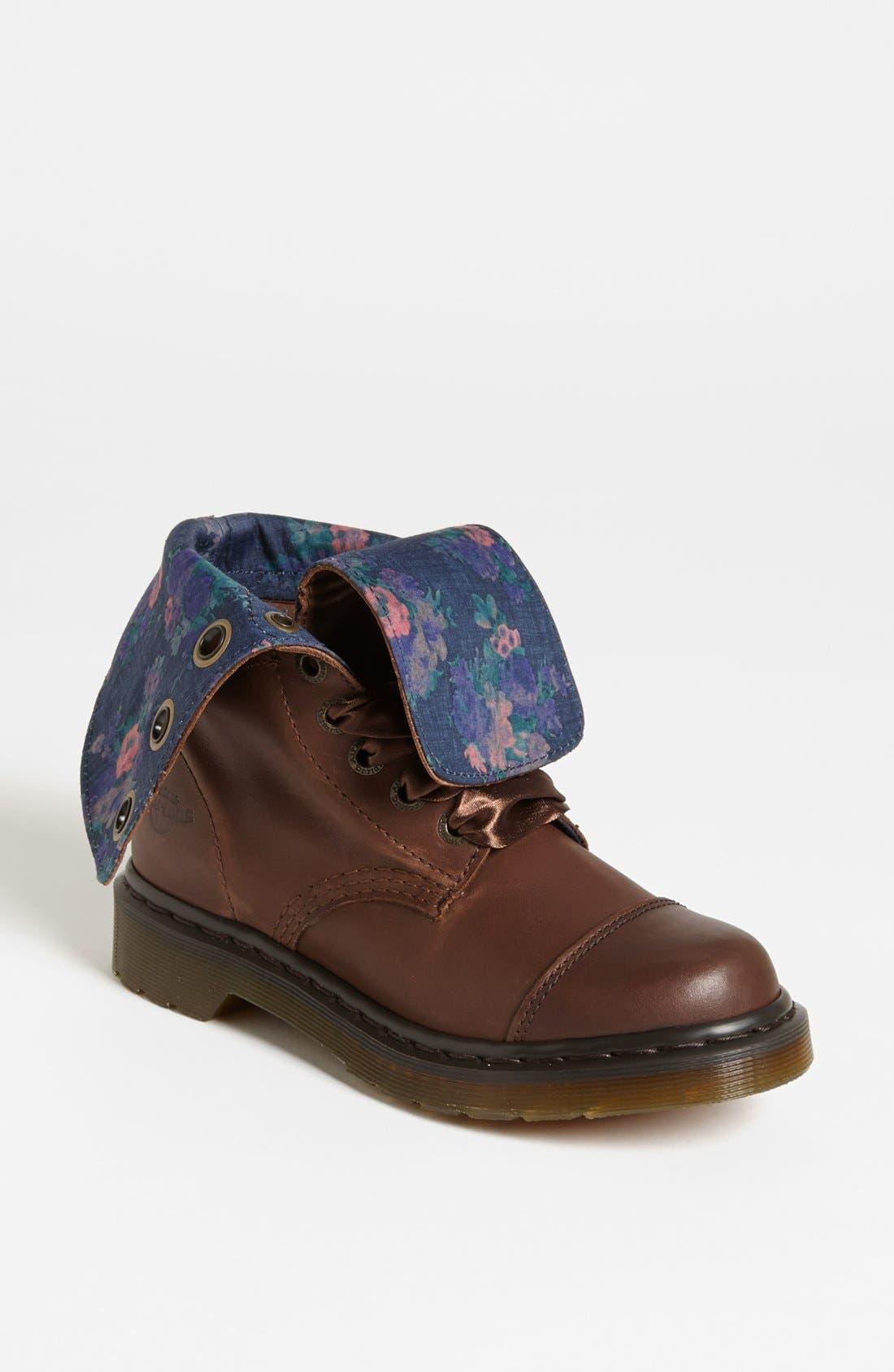 Alternate Image 2  - Dr. Martens 'Aimilie' Boot