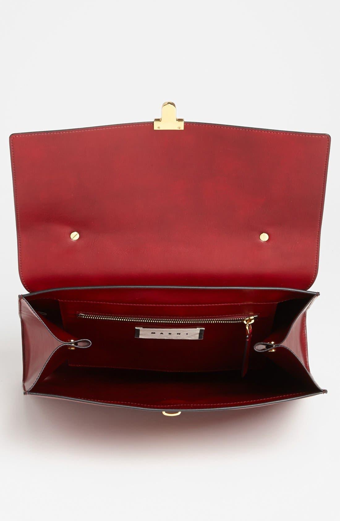 Alternate Image 3  - Marni Crossbody Bag