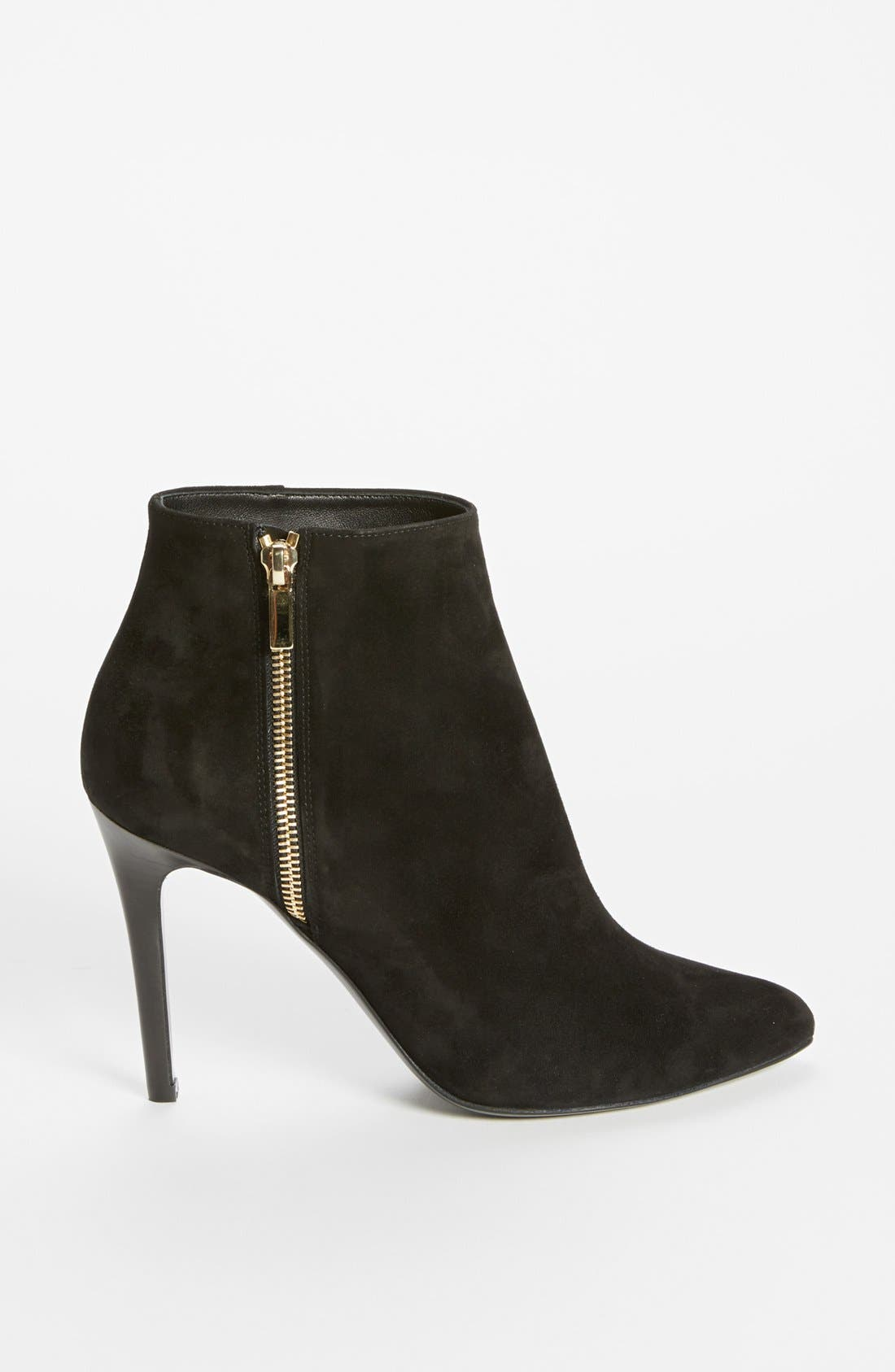 Alternate Image 4  - Lanvin Ankle Boot