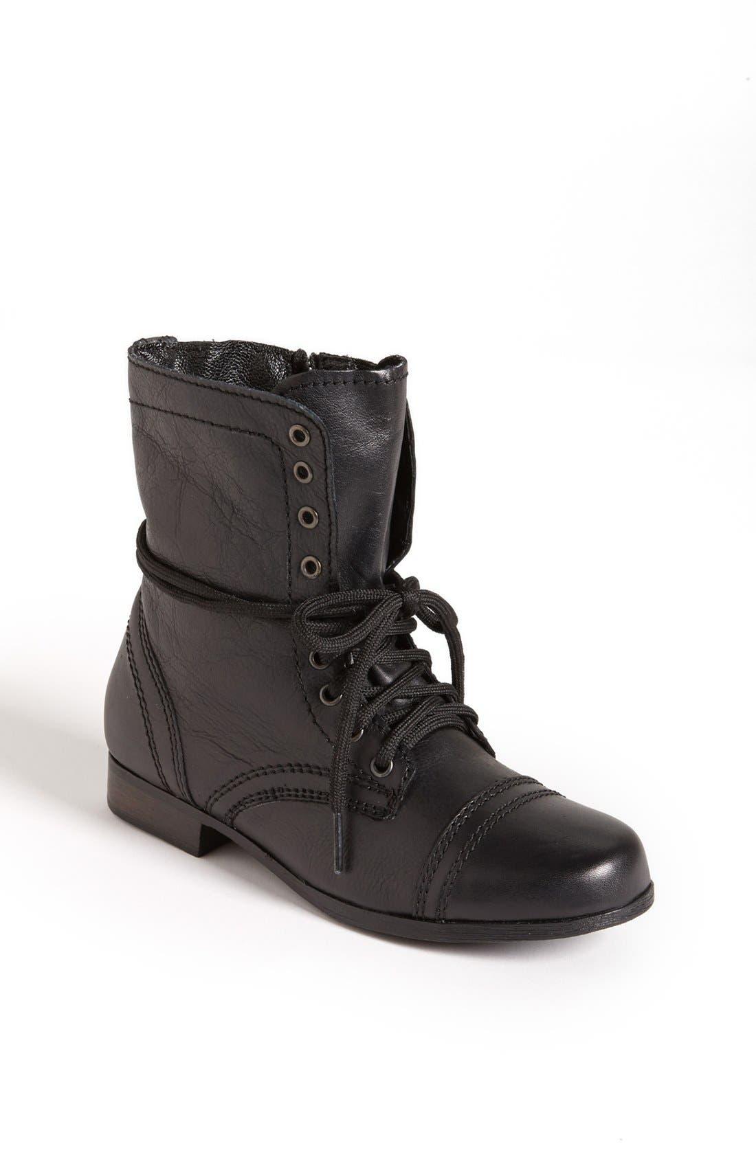 7256ce01dae Toddler Girls  Steve Madden Shoes (Sizes 7.5-12)