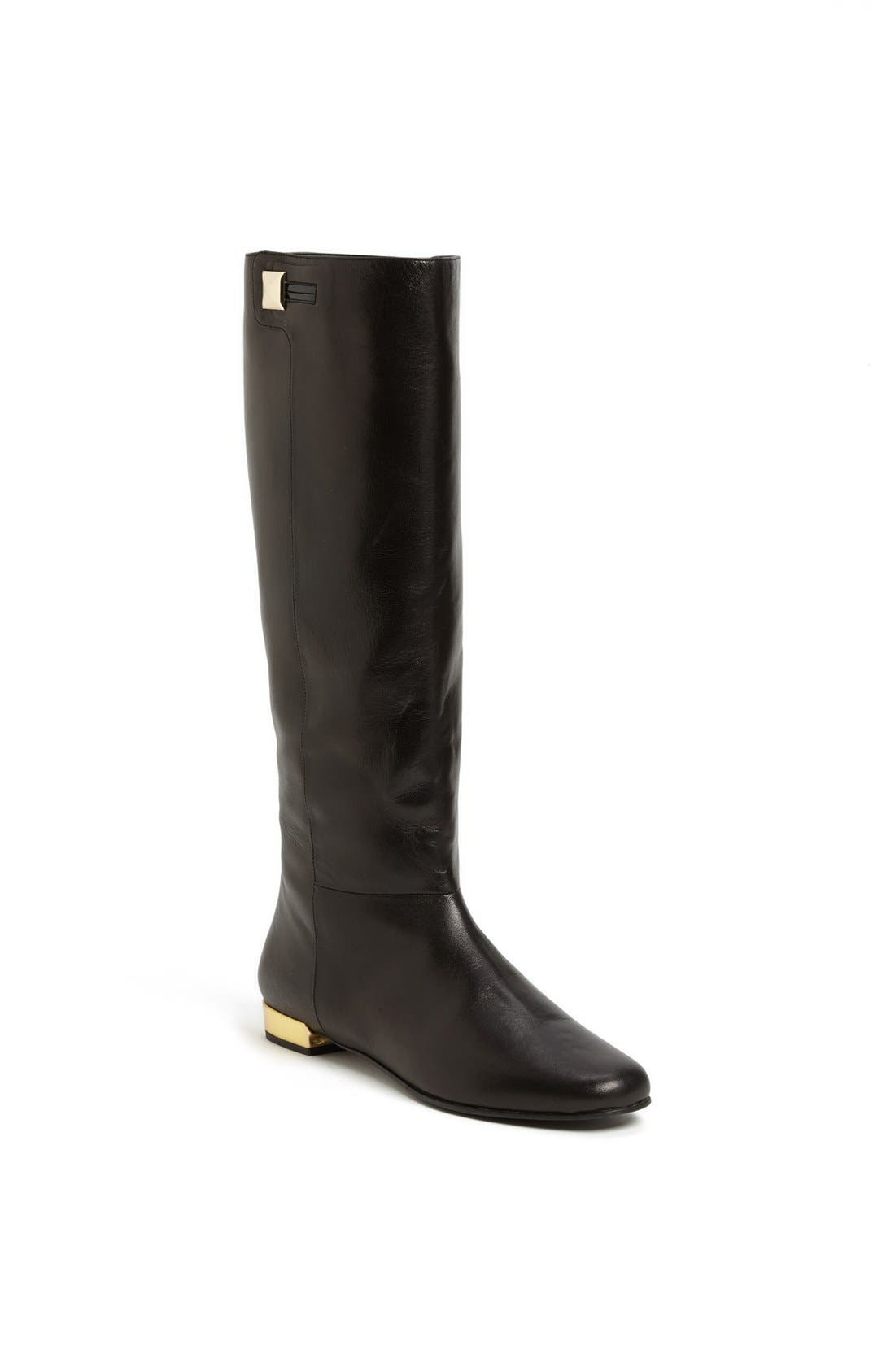 Alternate Image 1 Selected - kate spade new york 'oliver' boot