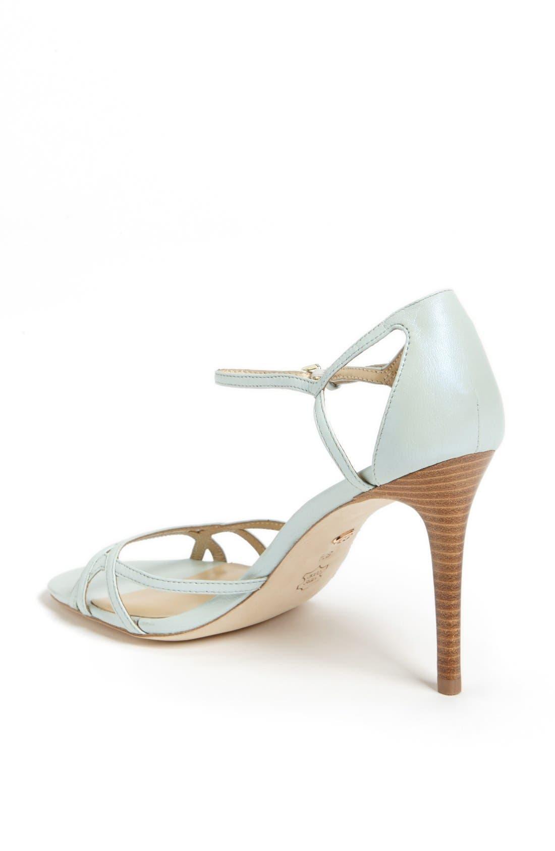 Alternate Image 2  - Charles David 'Ionela' Sandal