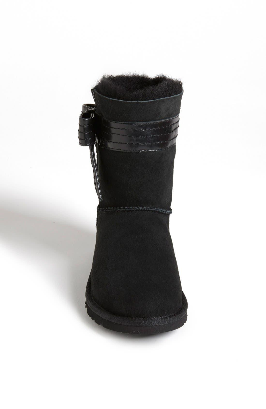 Alternate Image 3  - UGG® Australia 'Josette' Boot (Women)