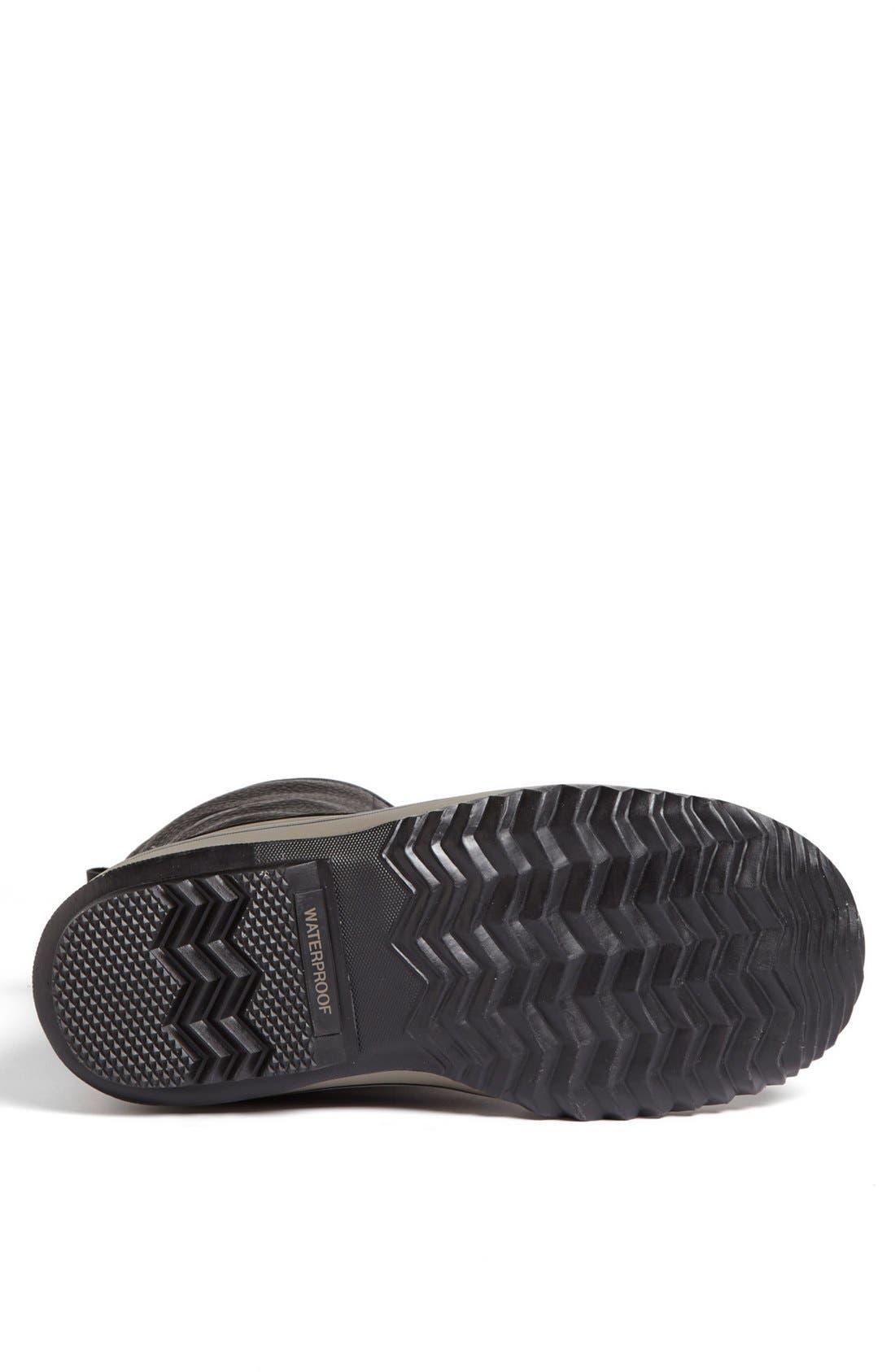 Alternate Image 4  - SOREL '1964 Premium T' Snow Boot