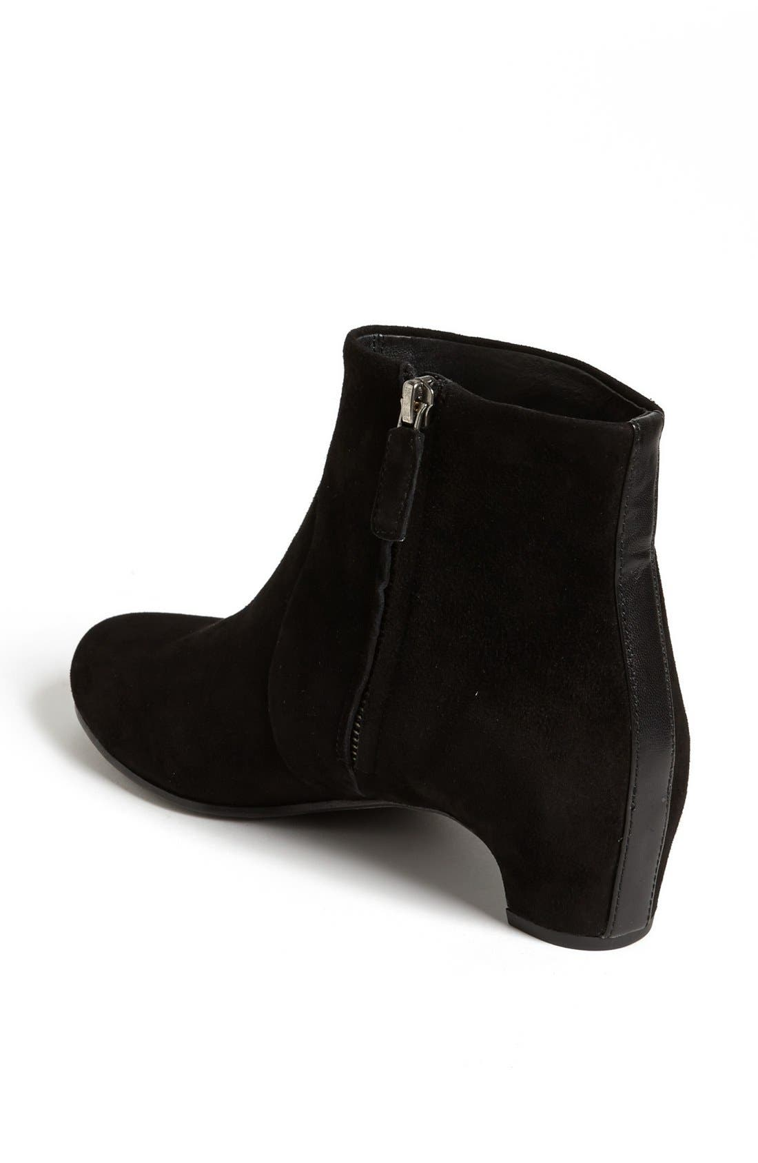 Alternate Image 2  - Eileen Fisher 'Key' Bootie
