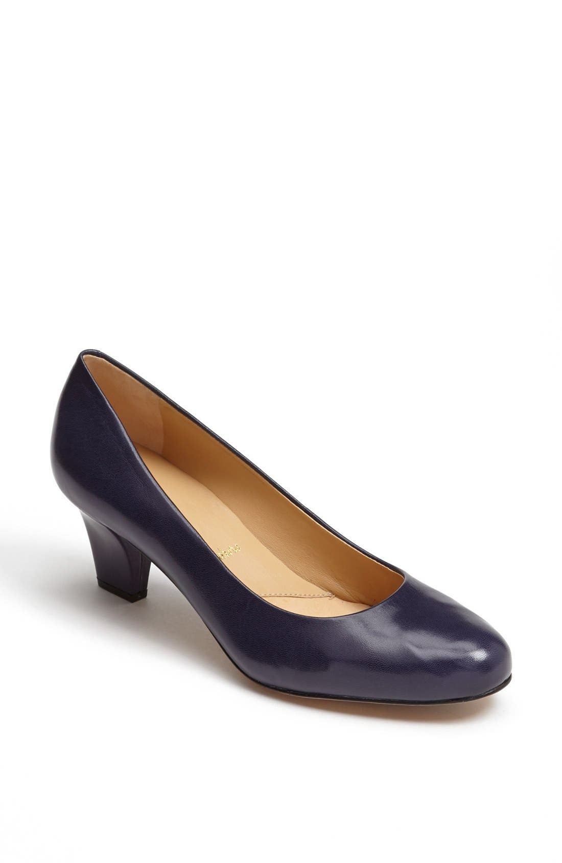 Signature Penelope Pumps pfCP7G