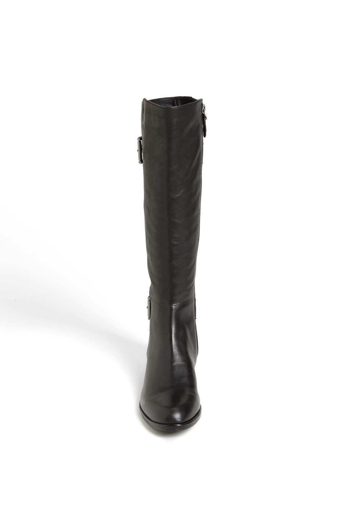 Alternate Image 3  - Via Spiga 'Idelissa' Boot