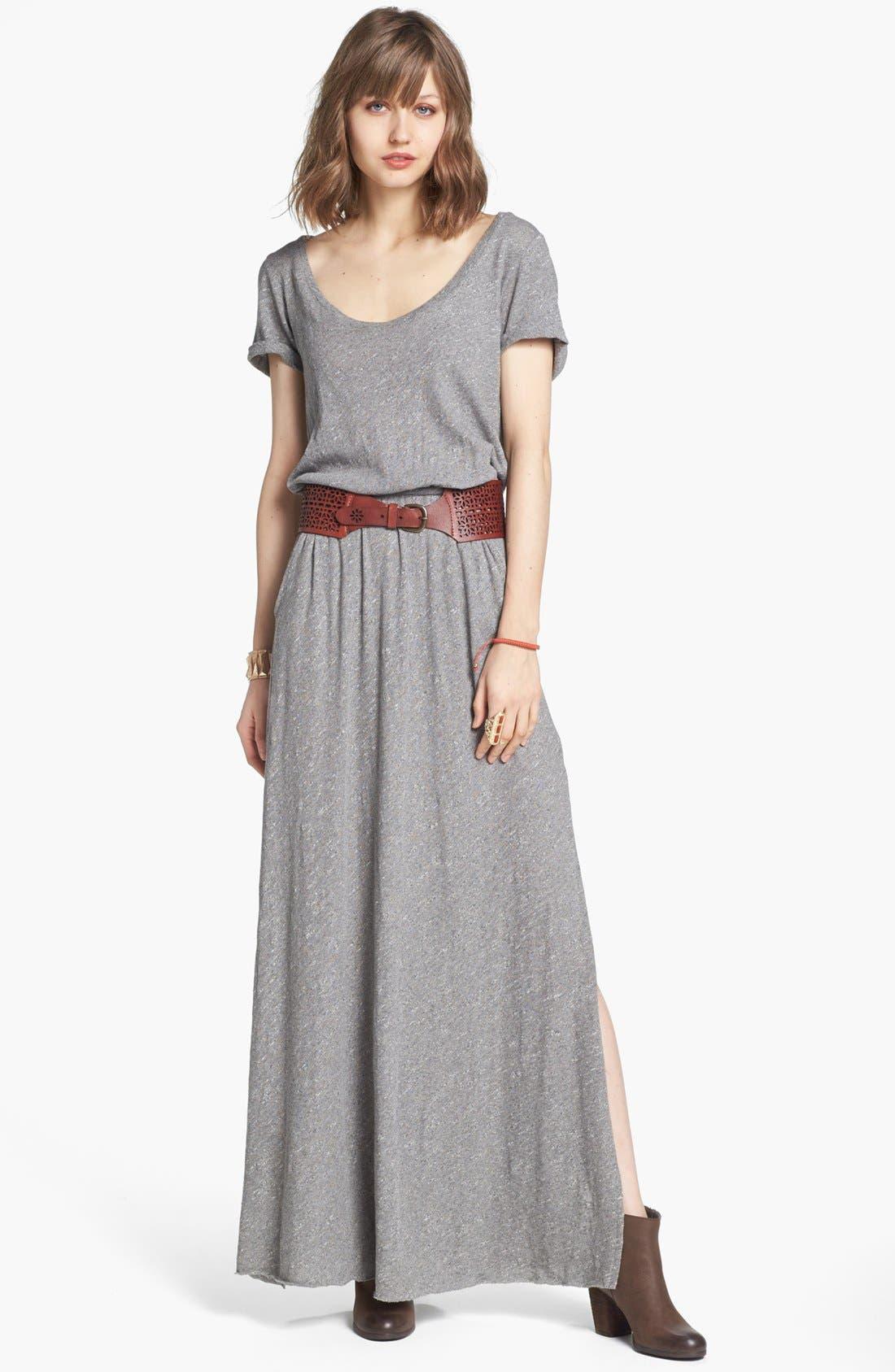 Main Image - Free People 'Andrina's' Dress
