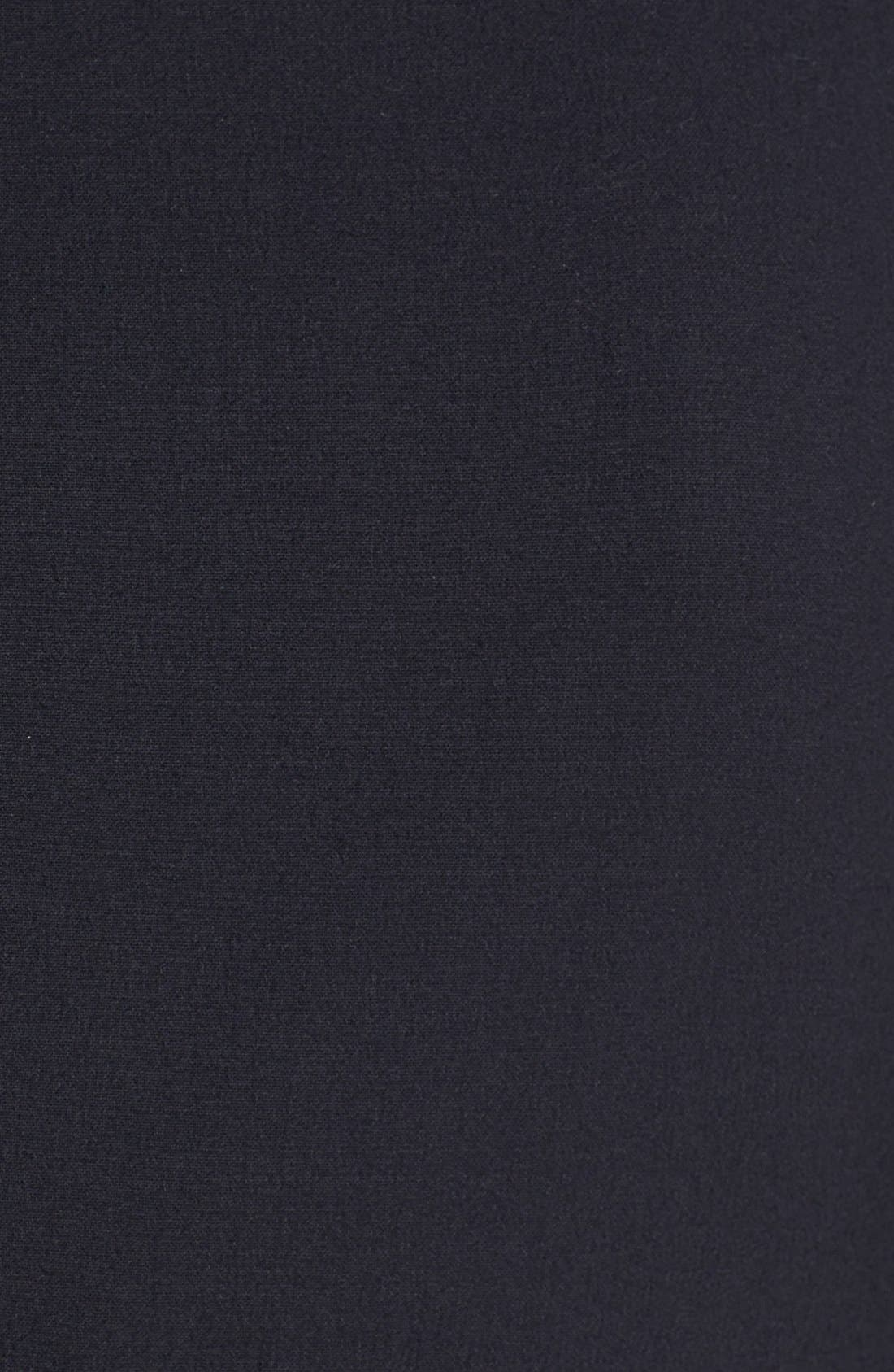 Alternate Image 3  - Lafayette 148 New York 'Alban' Jacket