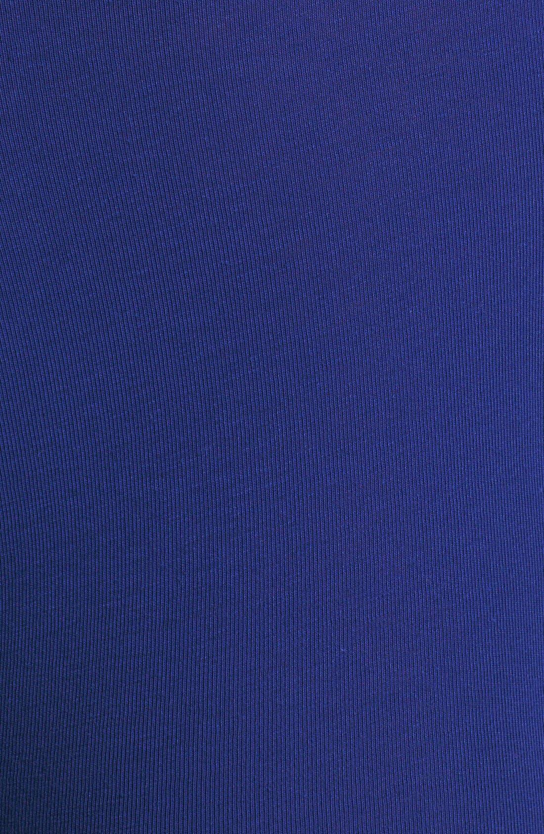 Alternate Image 3  - BOSS HUGO BOSS 'Innovation 1' Boxer Shorts