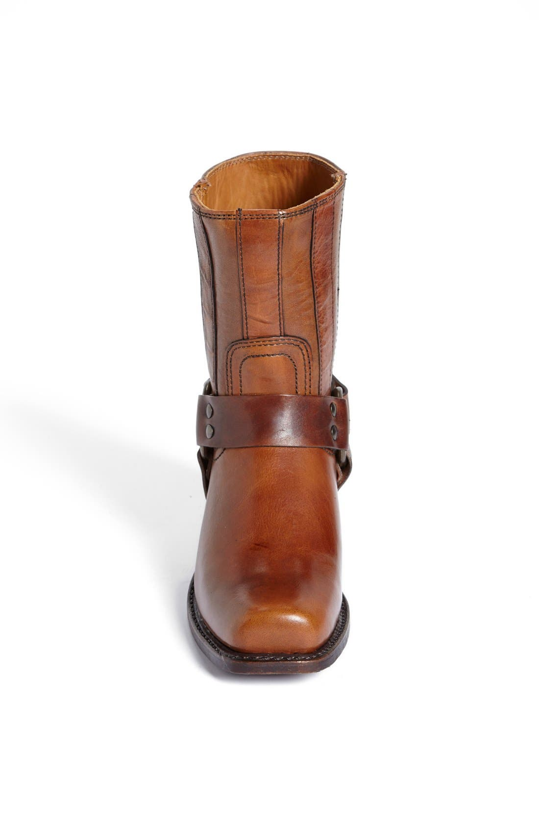 Alternate Image 3  - Frye 'Harness Americana' Bootie (Limited Edition)