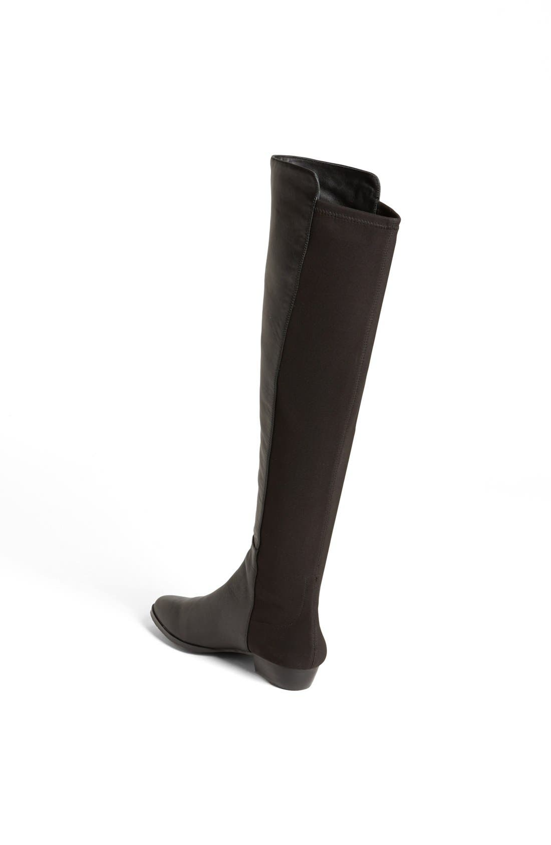 Alternate Image 2  - Vince Camuto 'Karita' Over the Knee Boot (Women)