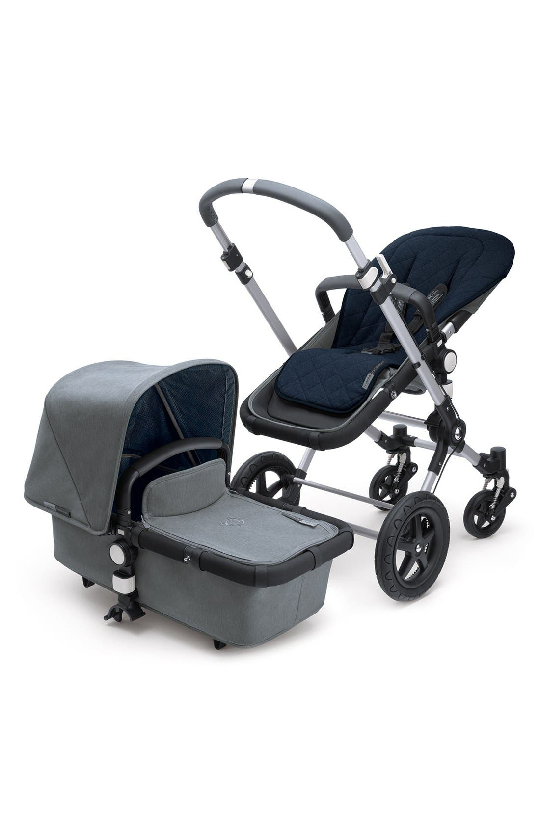 Alternate Image 1 Selected - Bugaboo 'Cameleon³ - Ave' Stroller (Special Edition)