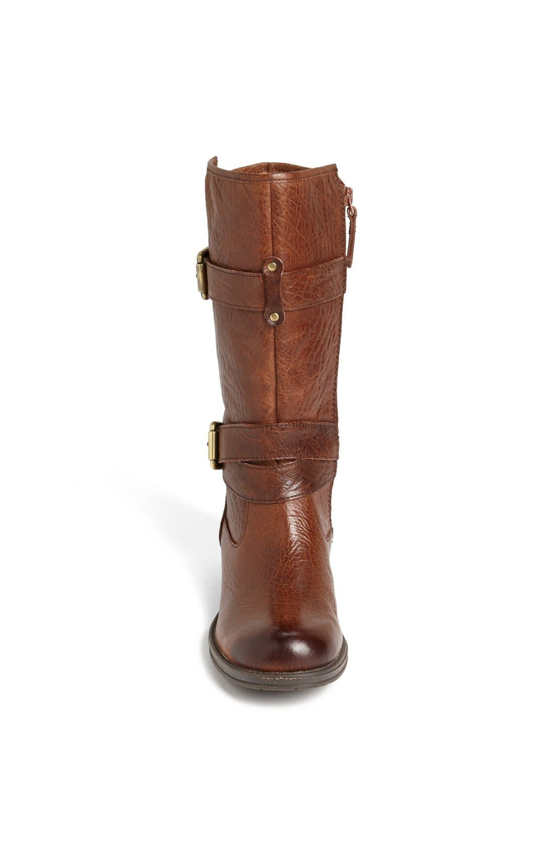 Alternate Image 3  - Naya 'Silence' Boot