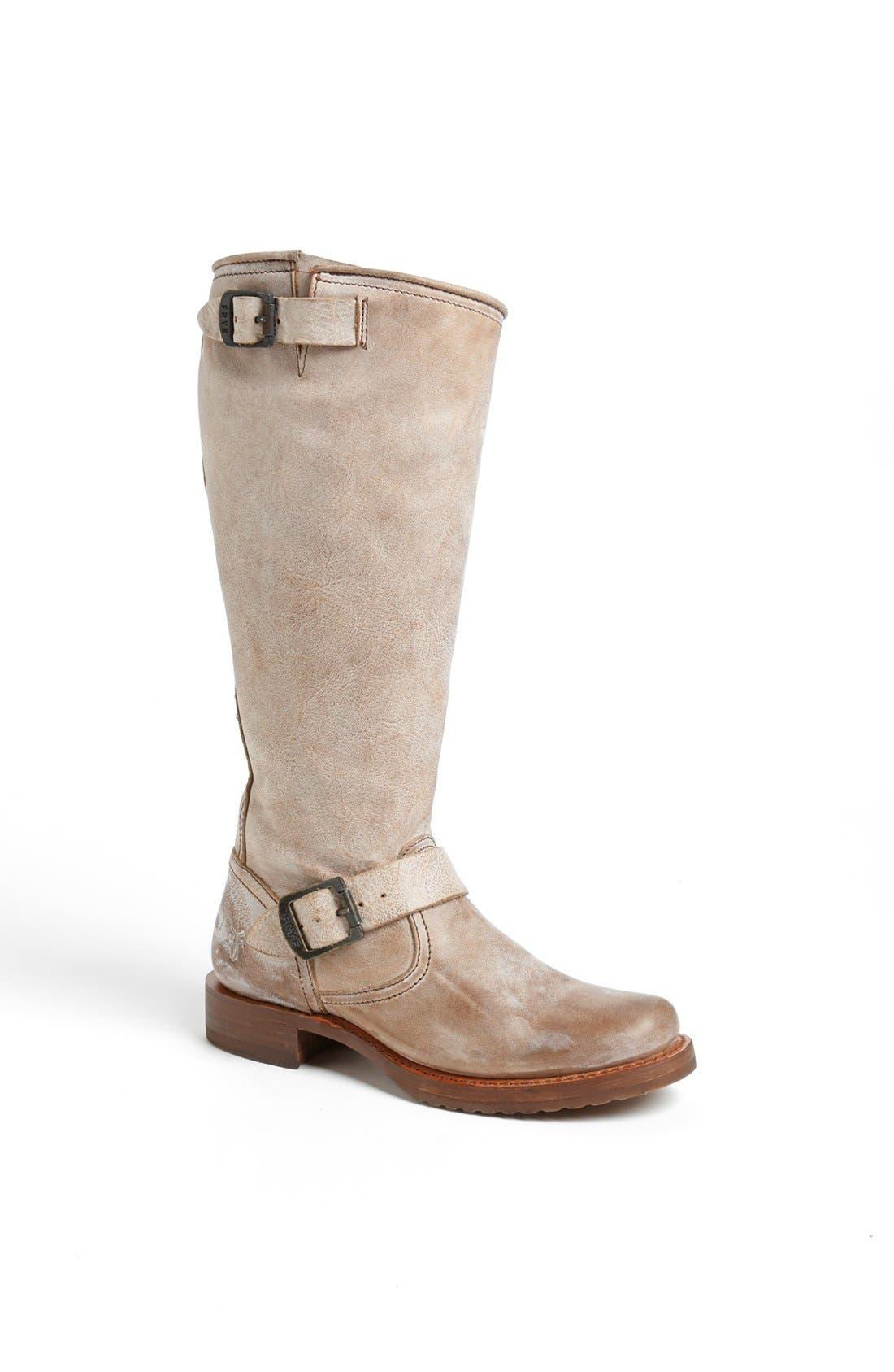 Main Image - Frye 'Veronica Slouch' Boot (Regular & Wide Calf) (Women)