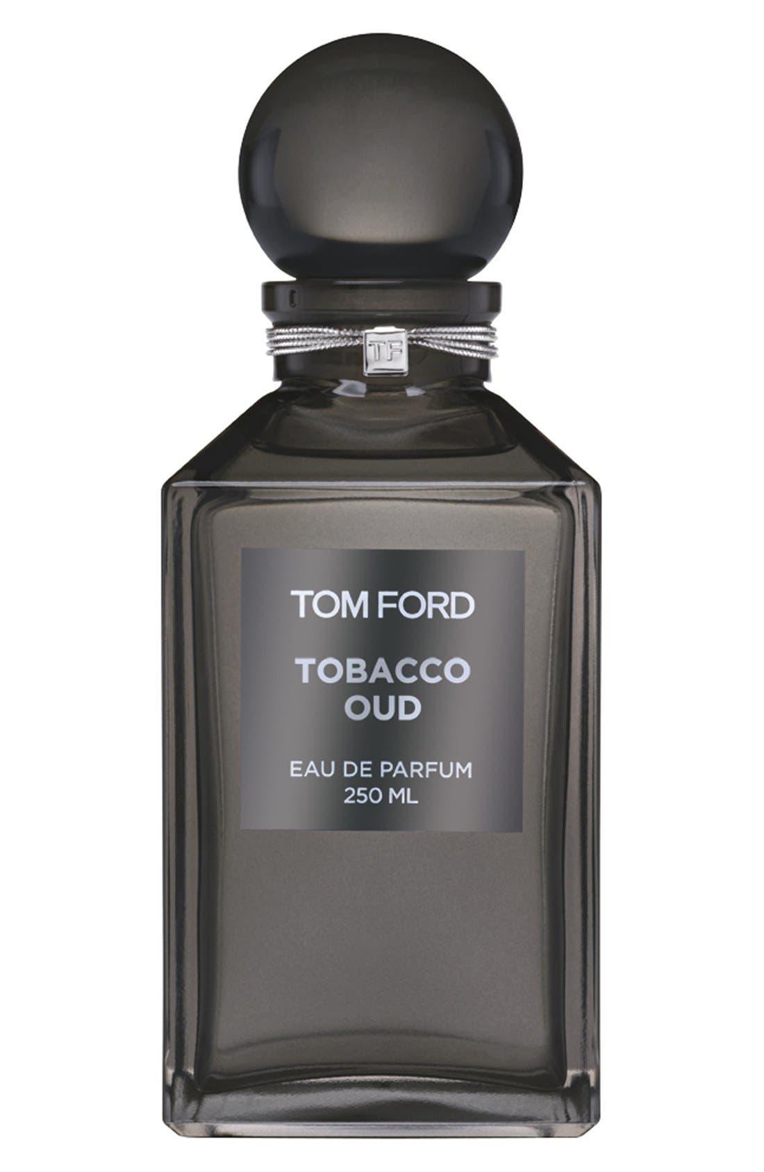 Tom Ford Private Blend Tobacco Oud Eau de Parfum Decanter