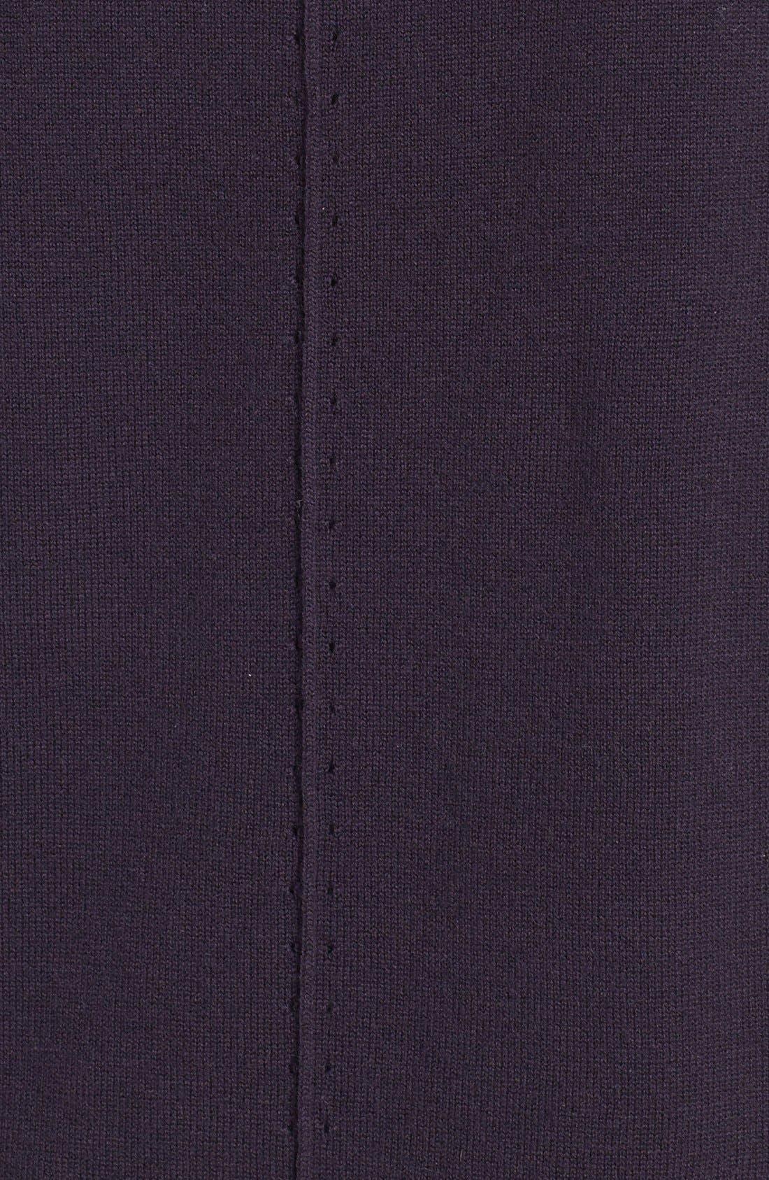 Alternate Image 3  - rag & bone 'Noelle' Oversized Sweater