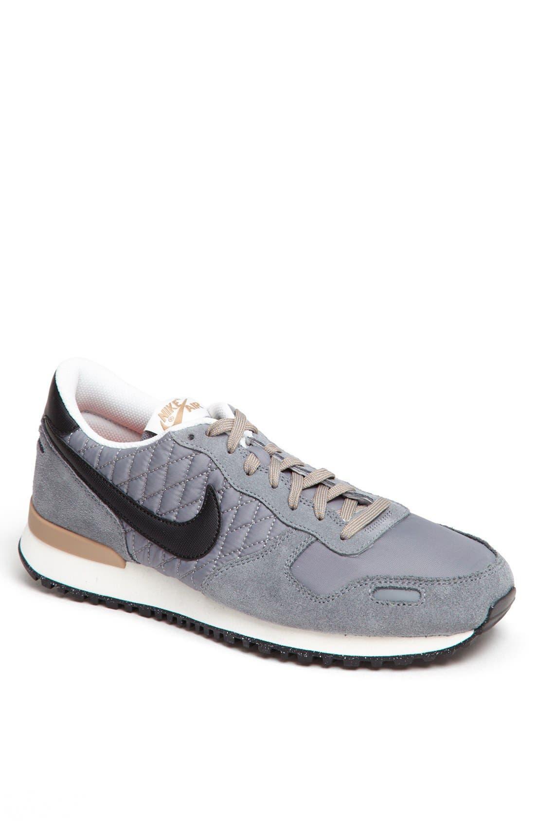 Main Image - Nike 'Air Vortex - Vintage' Sneaker (Men)