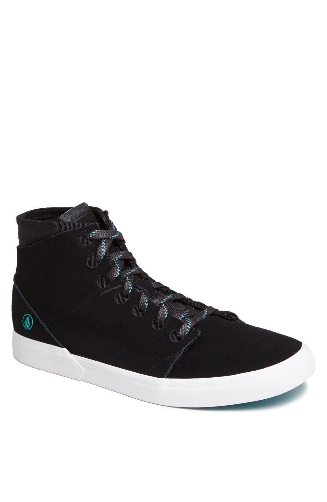 Main Image - Volcom 'Buzzard' Sneaker