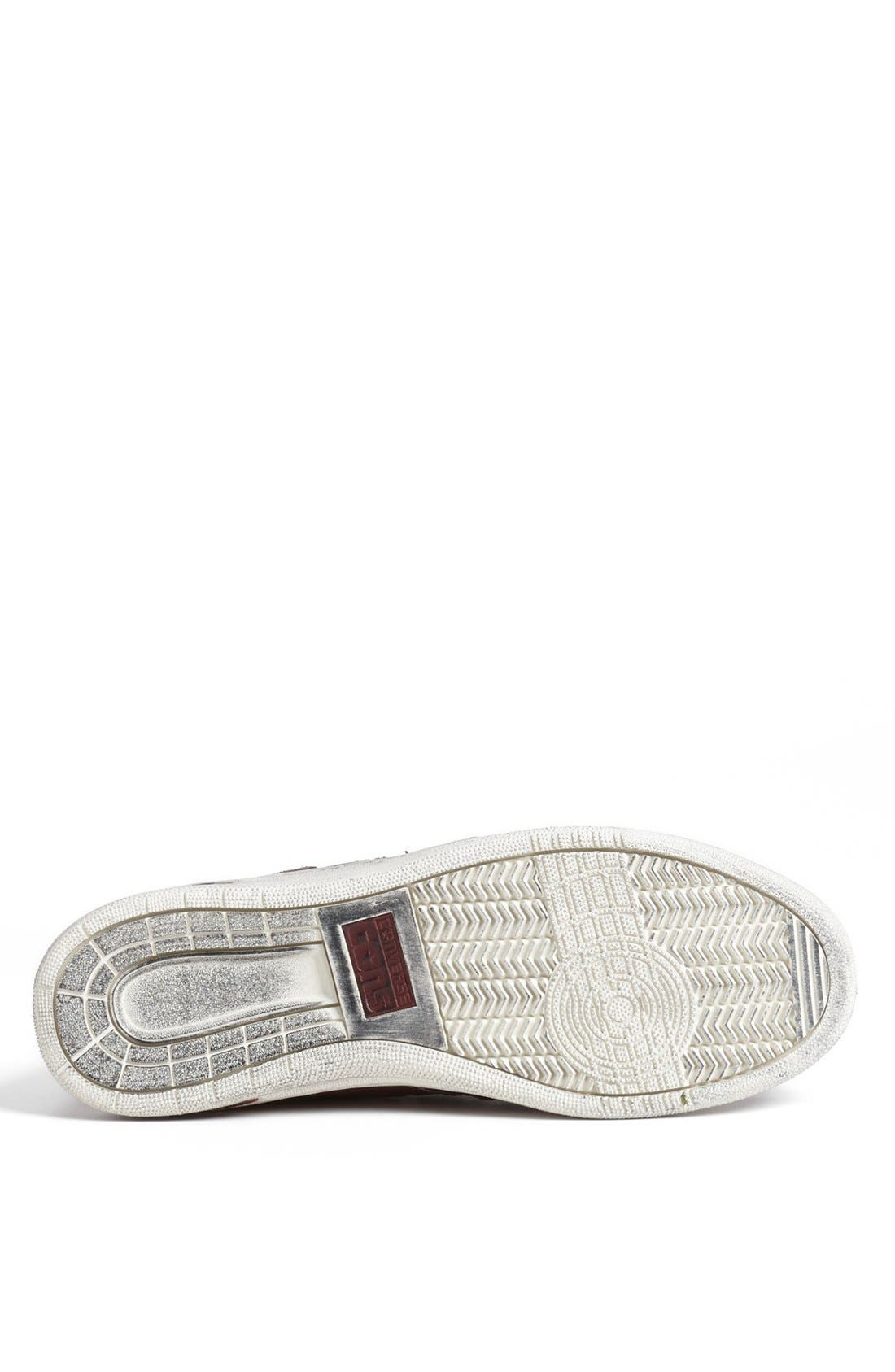 Alternate Image 4  - Converse by John Varvatos 'Weapon' Sneaker (Online Only)