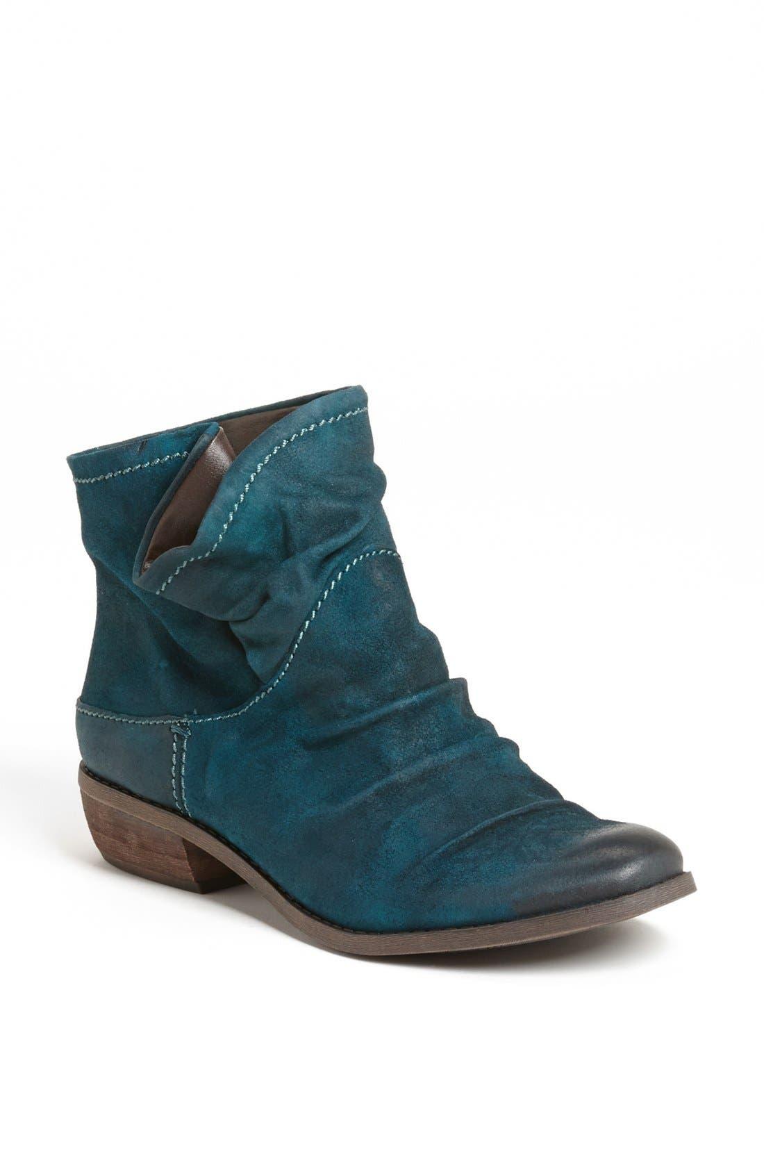 Alternate Image 1 Selected - Fergie 'Monet' Boot