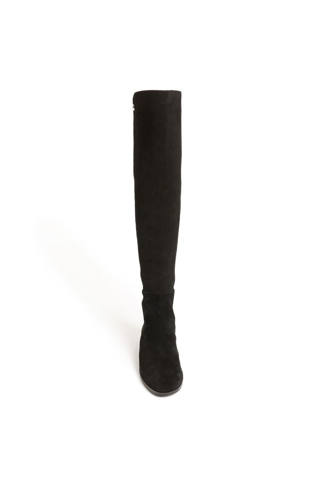 Alternate Image 3  - Vince Camuto 'Karita' Over the Knee Boot