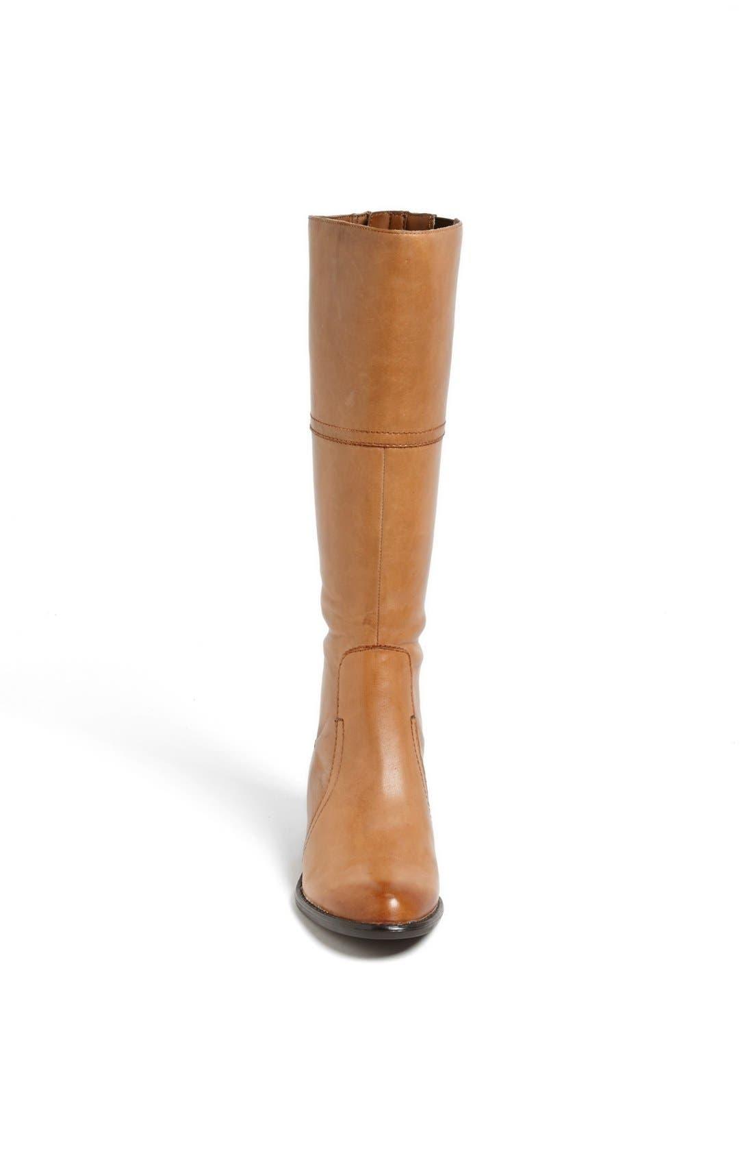 Alternate Image 3  - Franco Sarto 'Cristo' Boot