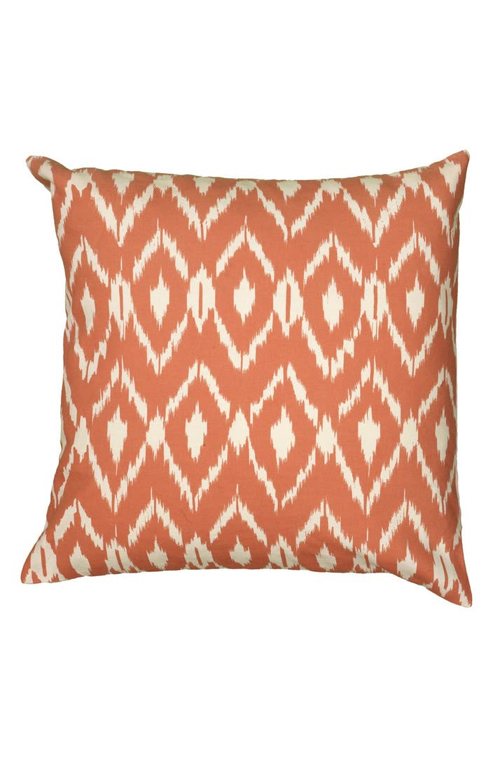 Nordstrom Decorative Pillow : Rizzy Home Ikat Pillow Nordstrom