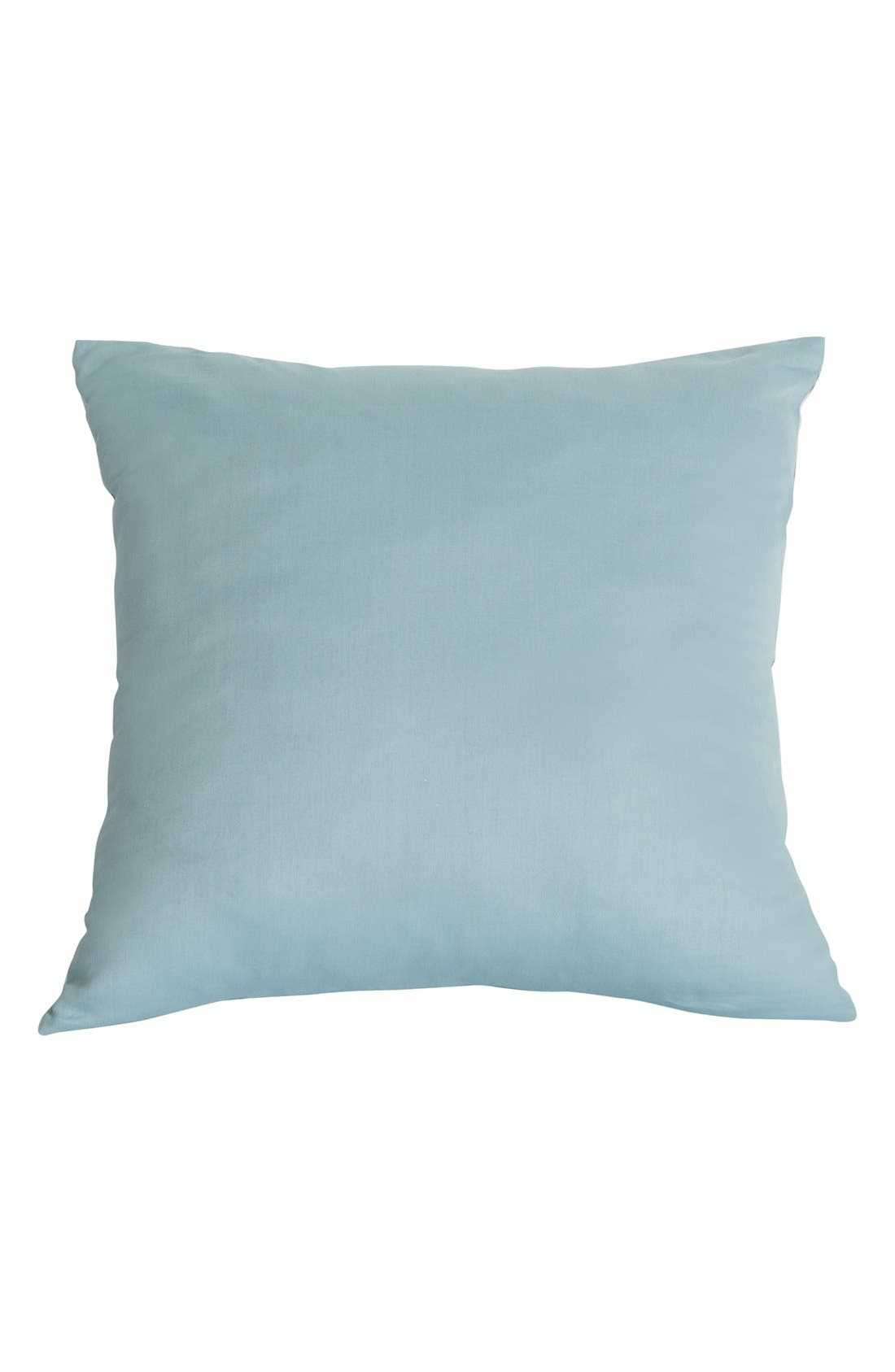 Alternate Image 2  - kensie 'Kittery' Pillow