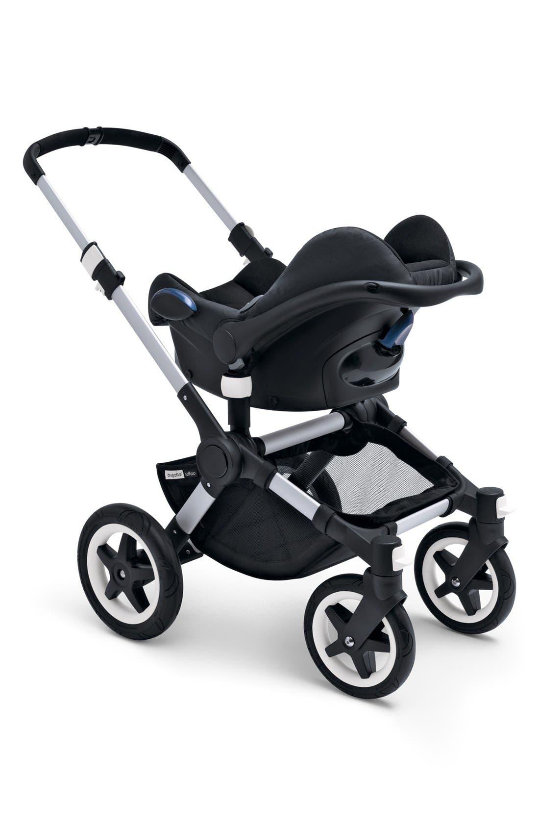 Alternate Image 2  - Bugaboo 'Buffalo' Maxi Cosi Car Seat Adaptors