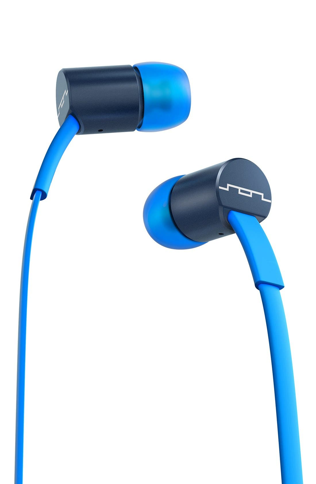 Alternate Image 1 Selected - SOL REPUBLIC 'Jax' In-Ear Headphones