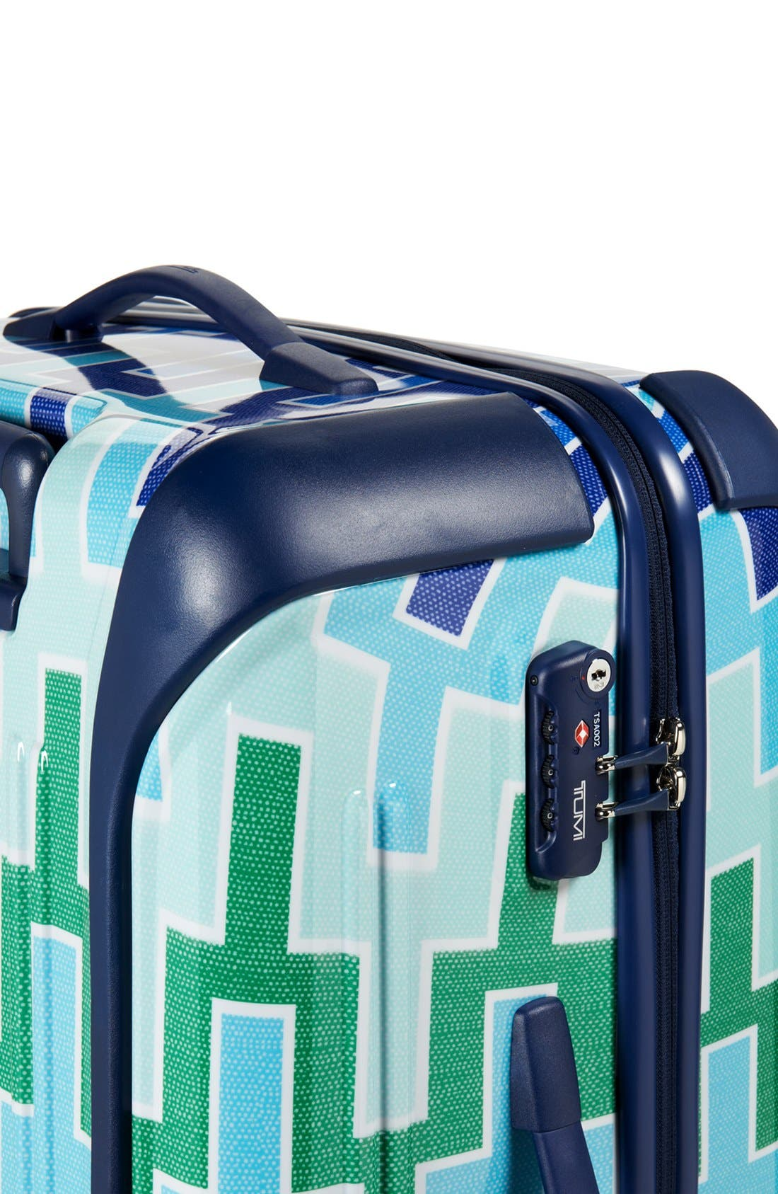 Alternate Image 4  - Tumi 'Vapor™ - Jonathan Adler' Medium Trip Packing Case