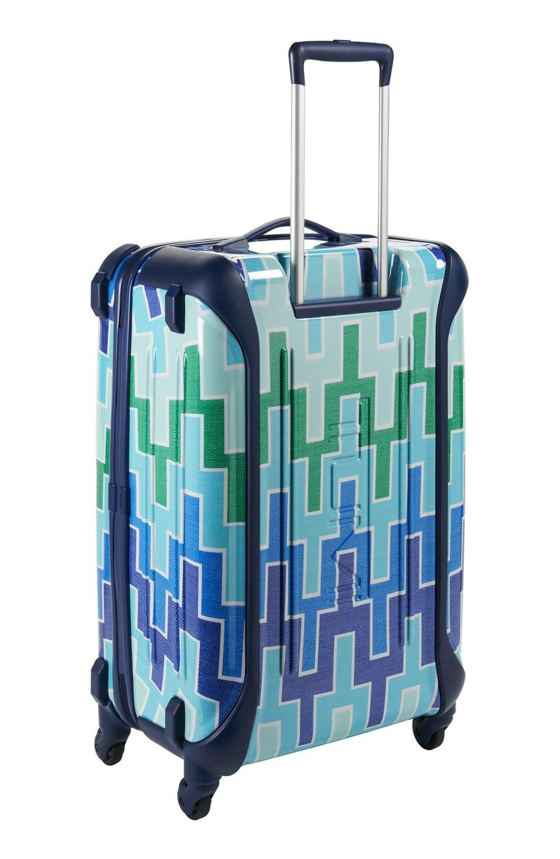 Alternate Image 5  - Tumi 'Vapor™ - Jonathan Adler' Medium Trip Packing Case