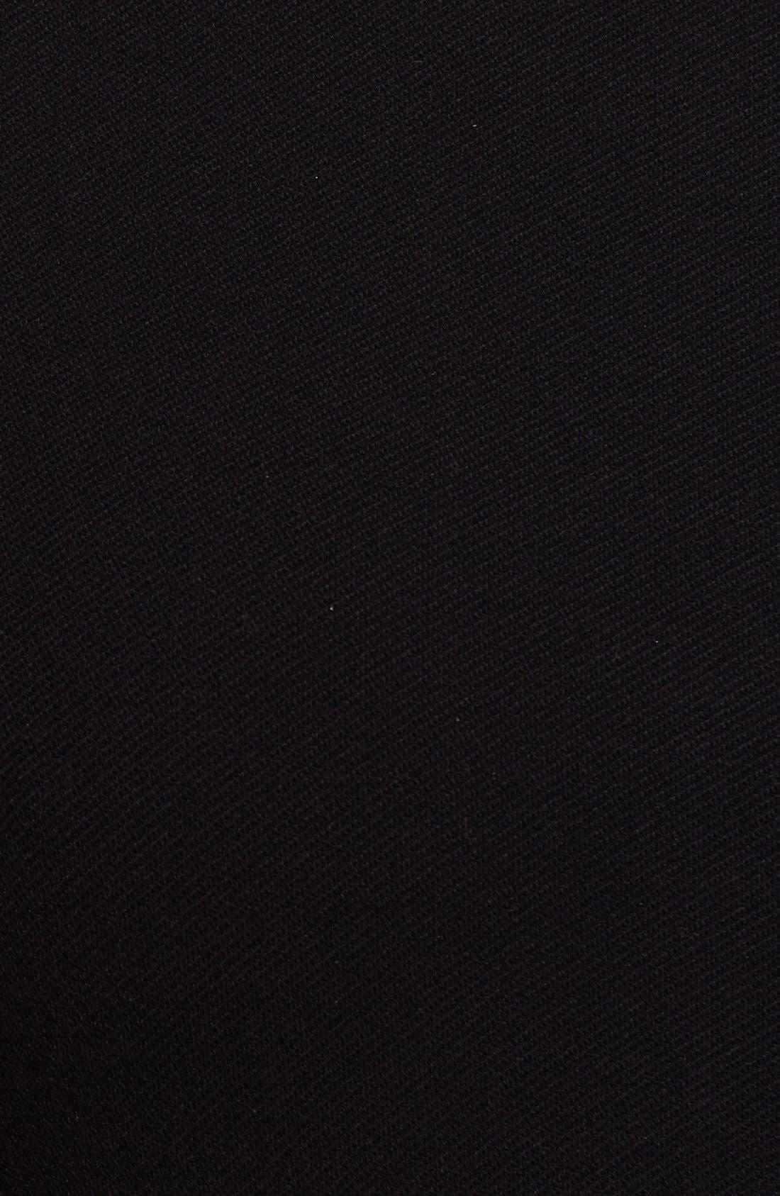 Alternate Image 3  - Helmut Lang 'Gala' Knit Dress