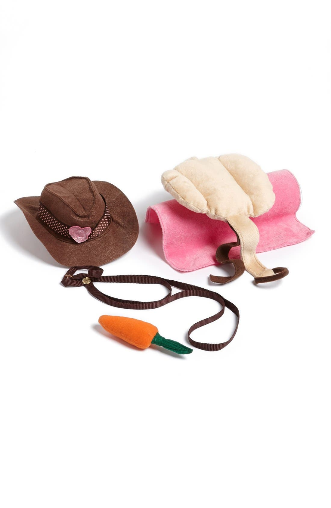 Alternate Image 1 Selected - Madame Alexander 'Cowgirl' Accessory Set