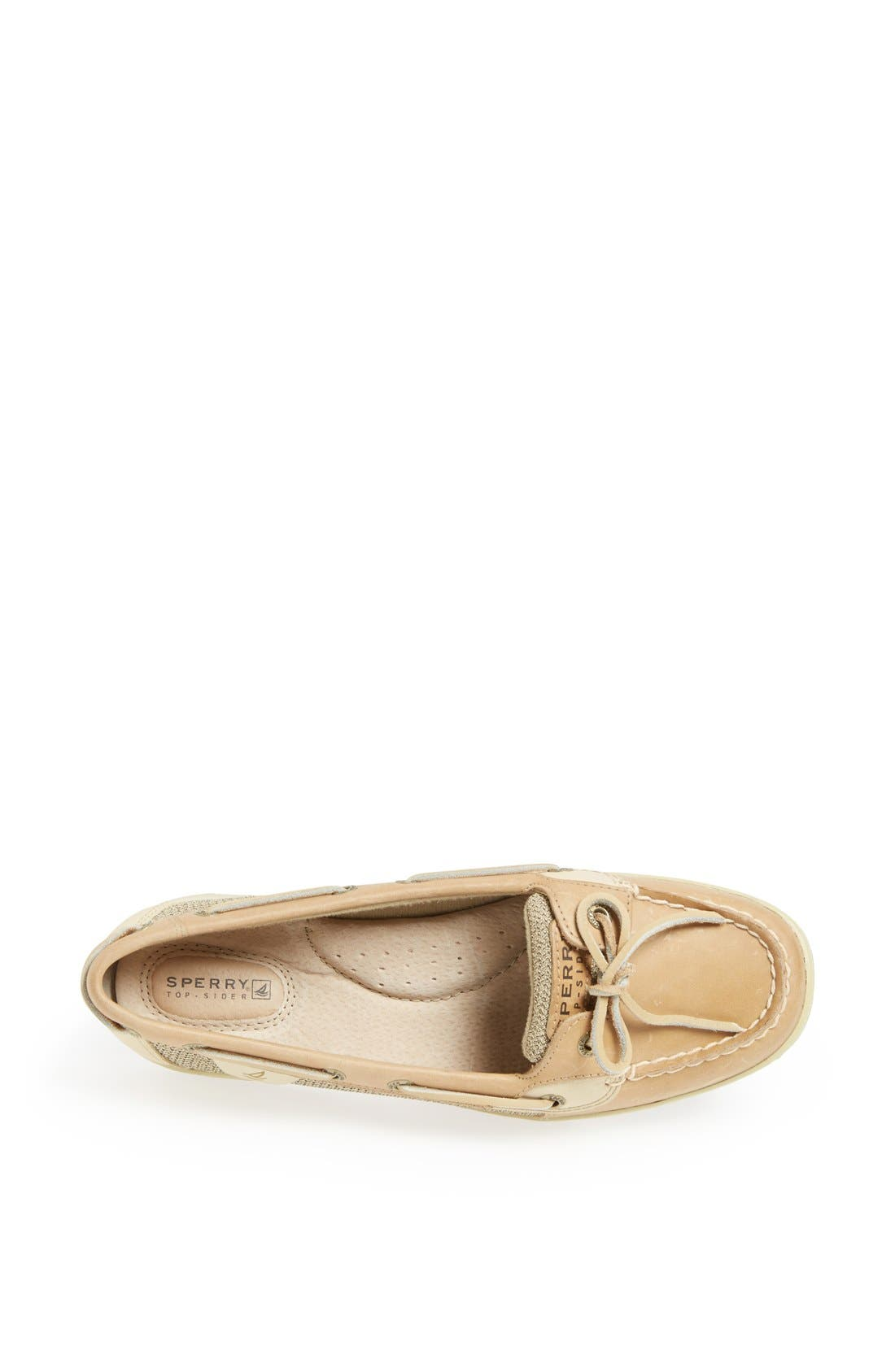 Alternate Image 3  - Sperry 'Angelfish' Boat Shoe (Women)