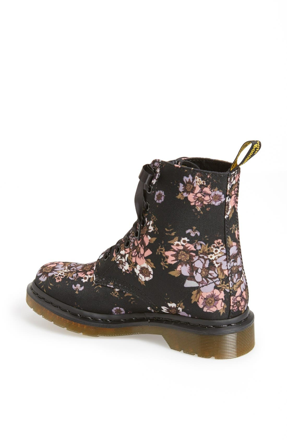 Alternate Image 2  - Dr. Martens 'Beckett' Boot