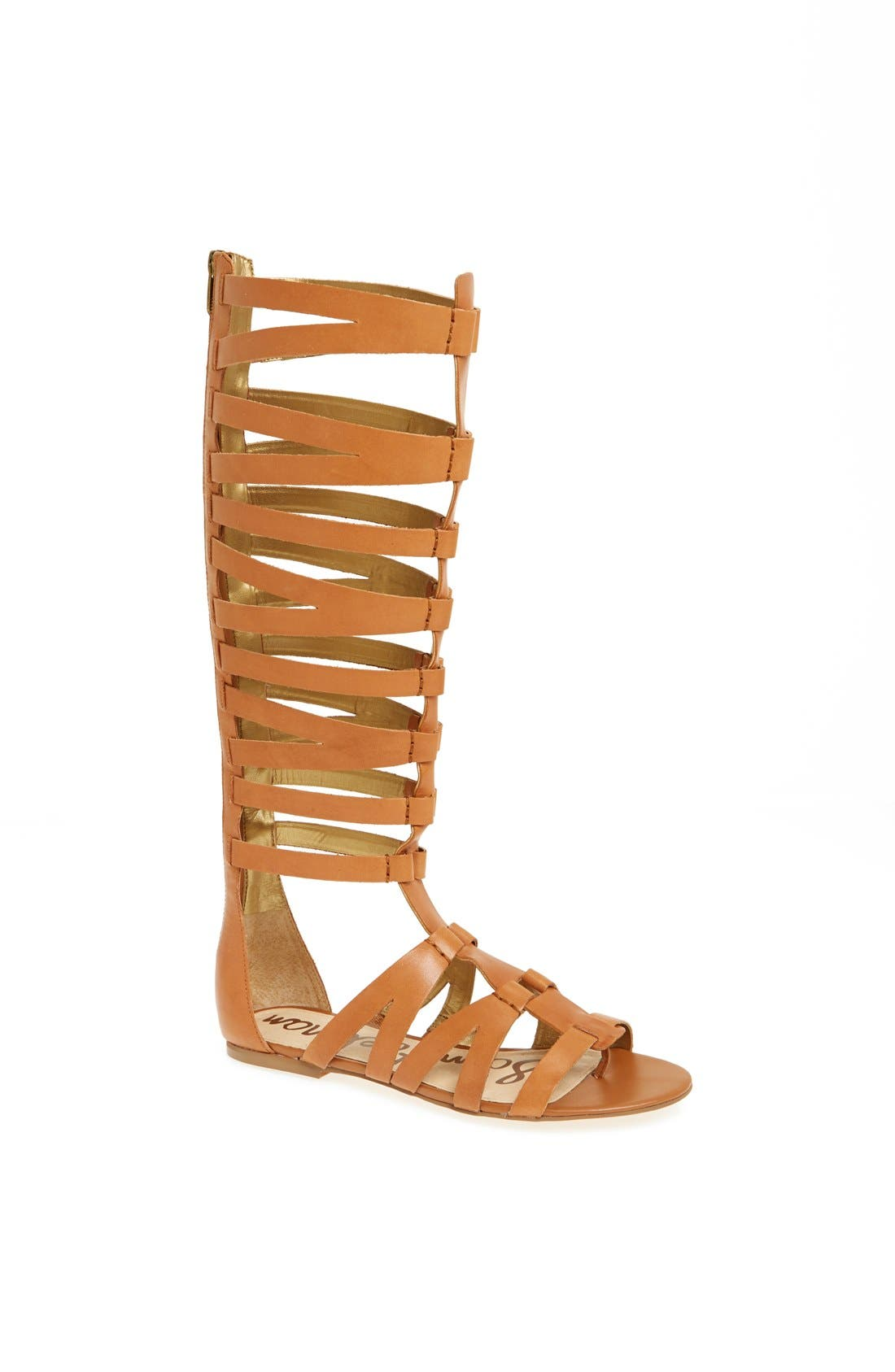 Alternate Image 1 Selected - Sam Edelman 'Bryant' Sandal