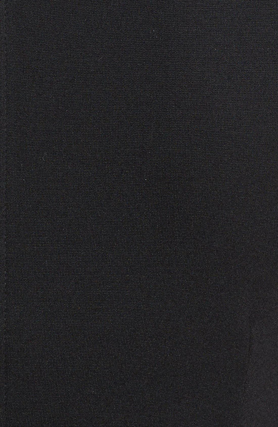 Alternate Image 3  - Kenneth Cole New York 'Samantha' Dress