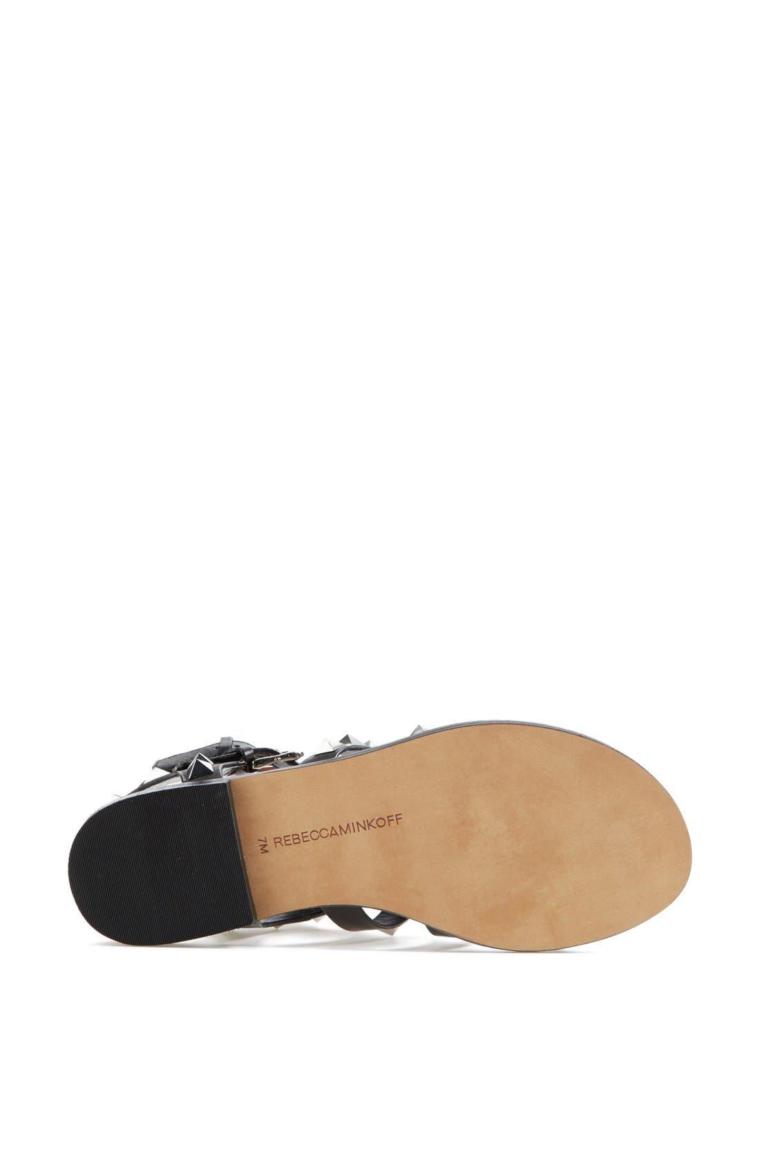 Alternate Image 3  - Rebecca Minkoff 'Sage' Sandal
