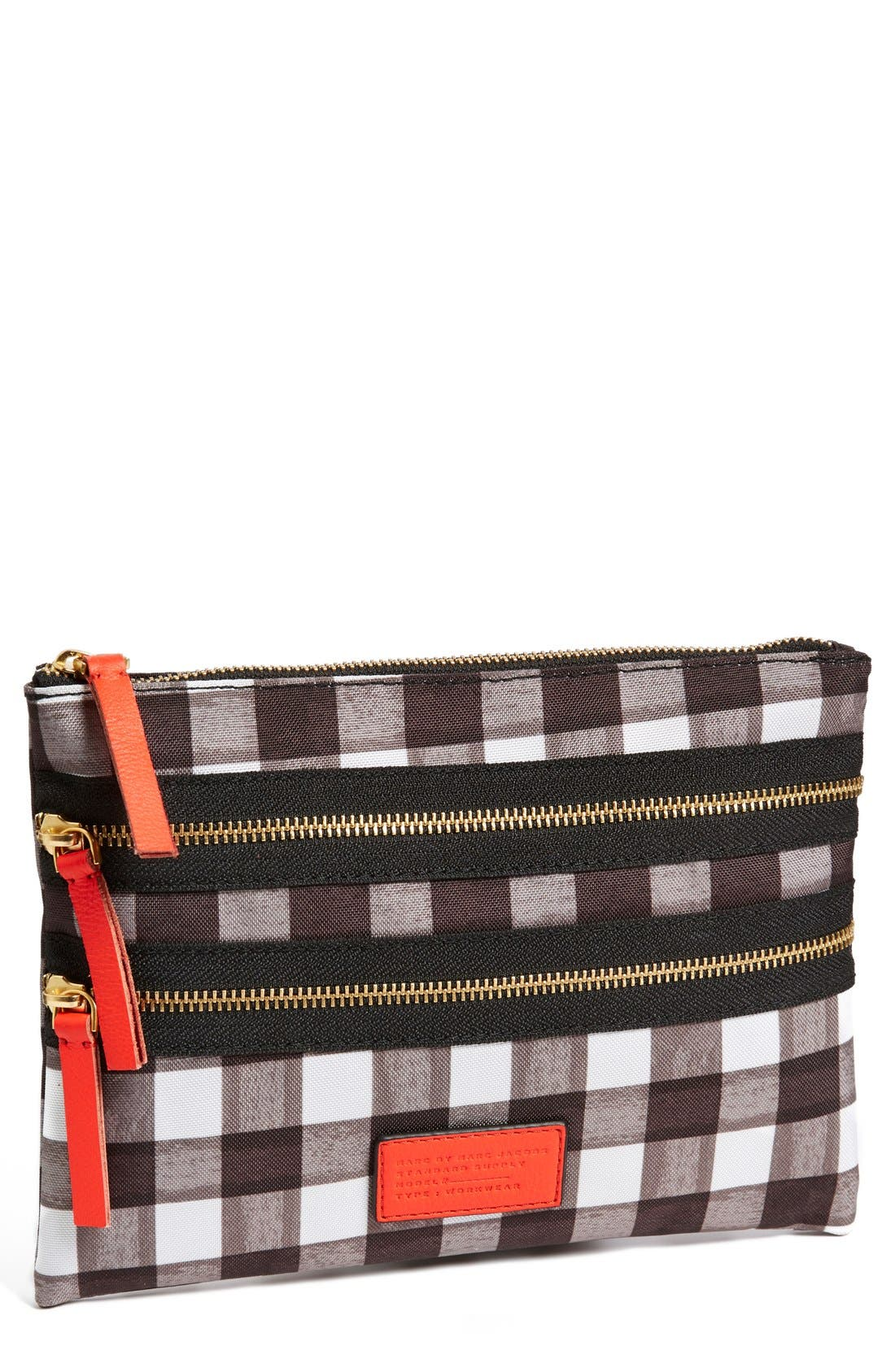 Main Image - MARC BY MARC JACOBS 'Domo Arigato' Case