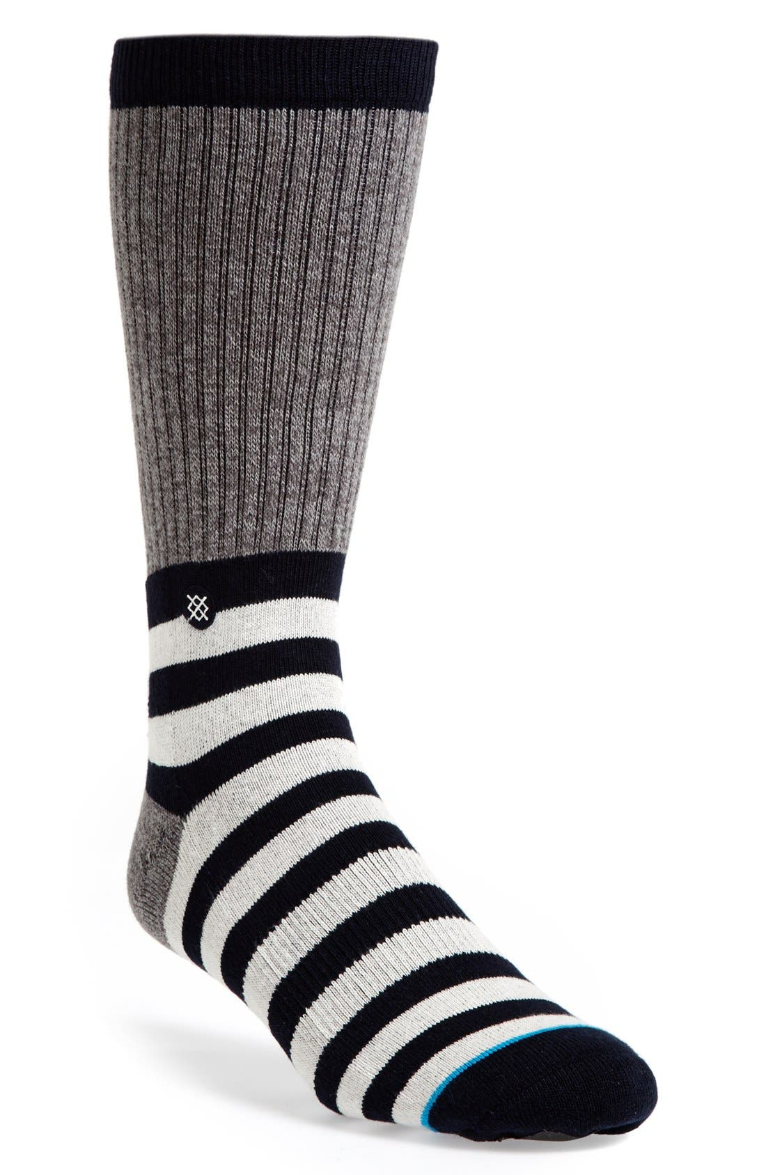Main Image - Stance 'Shoreman' Socks