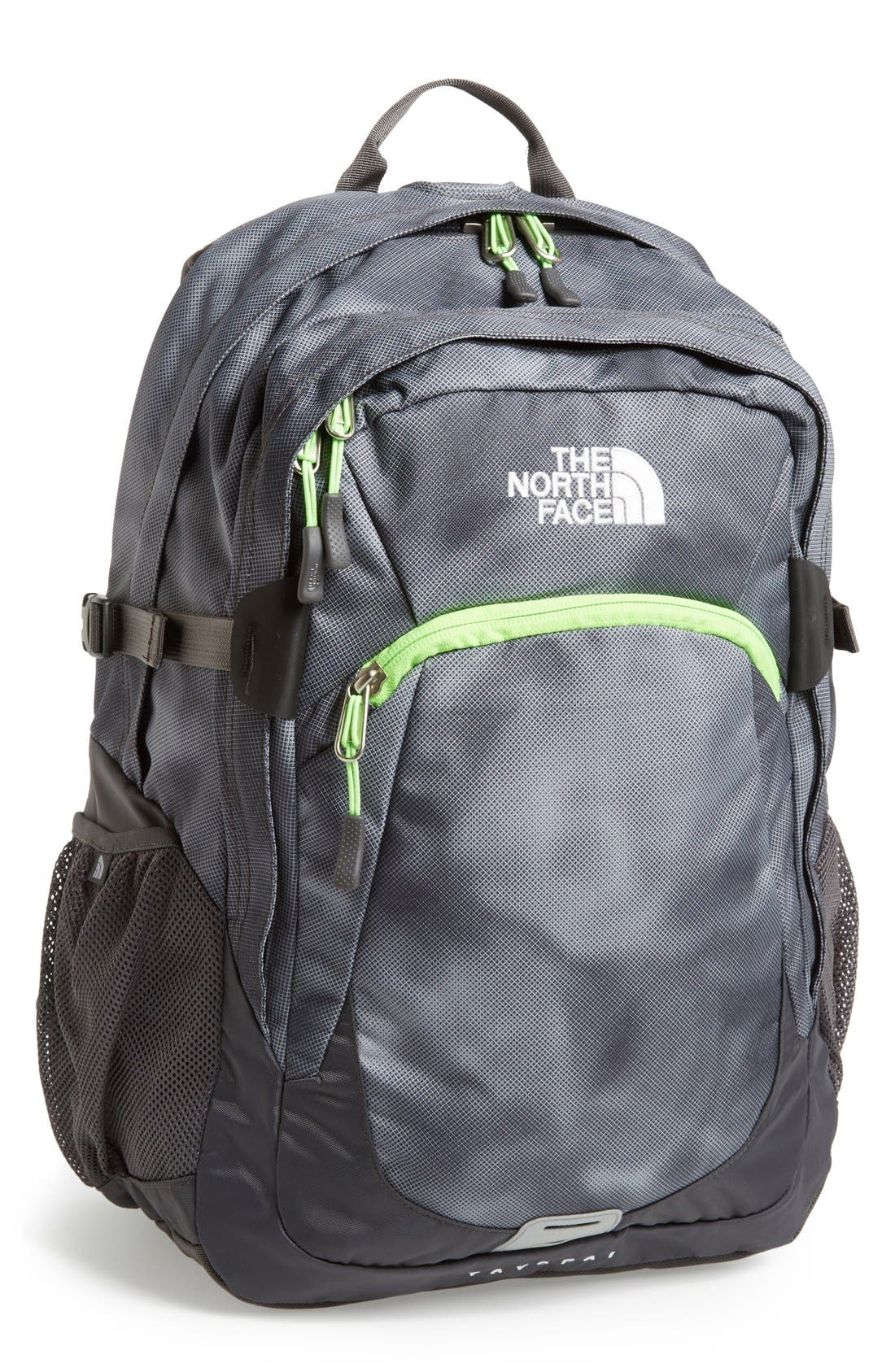 Main Image - The North Face 'Yavapai' Backpack