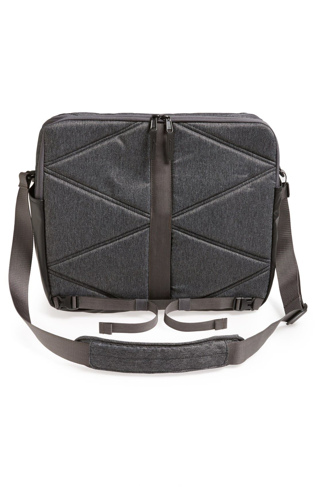 Alternate Image 4  - The North Face 'Westing' Messenger Bag