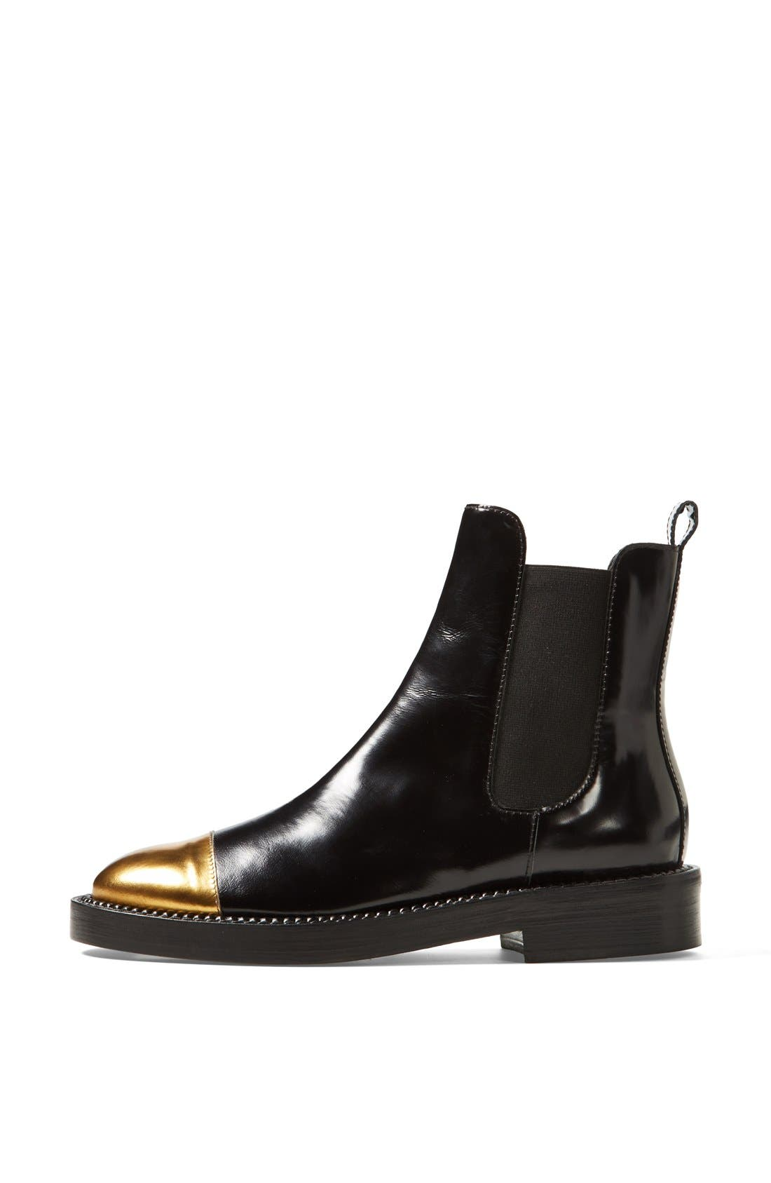 Alternate Image 4  - Marni 'Chelsea' Boot